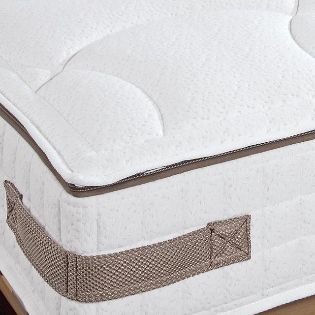 Materassi Medical Form.Mattresses Shop Online At Birkenstock