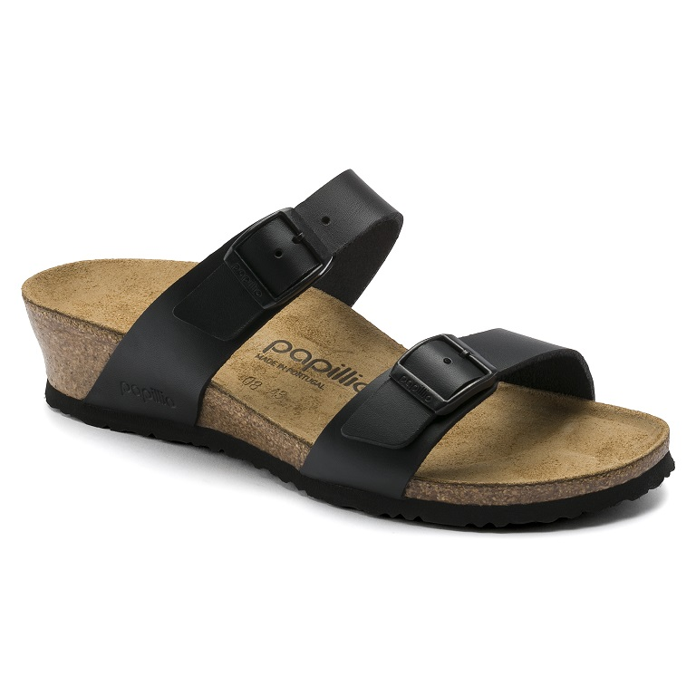 BIRKENSTOCK UK | Shop online