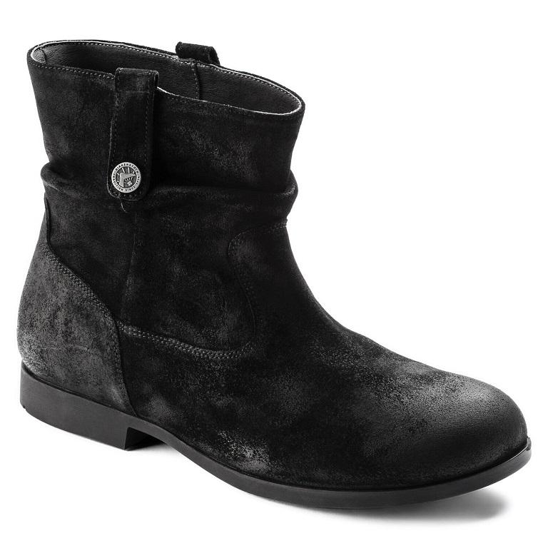 Boots für Damen | online kaufen bei BIRKENSTOCK