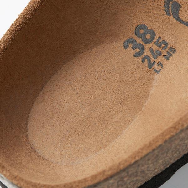 Birkenstock Regular Deep Heel Cup