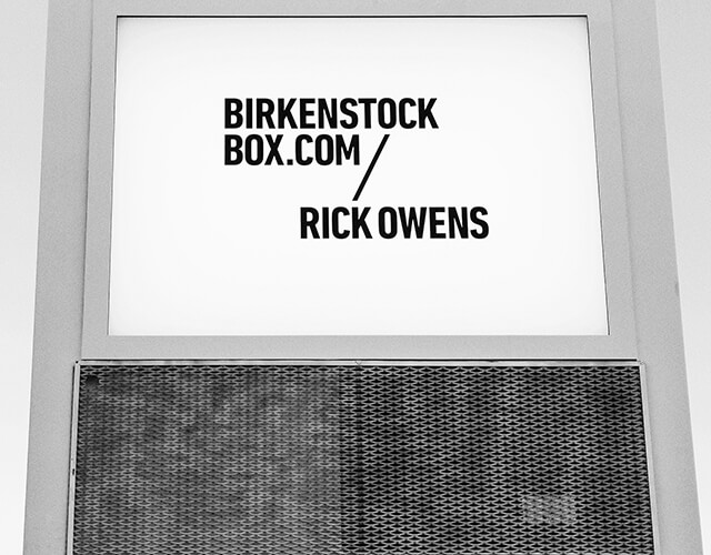 0a46639a2490 BIRKENSTOCK BOX  4 - Rick Owens
