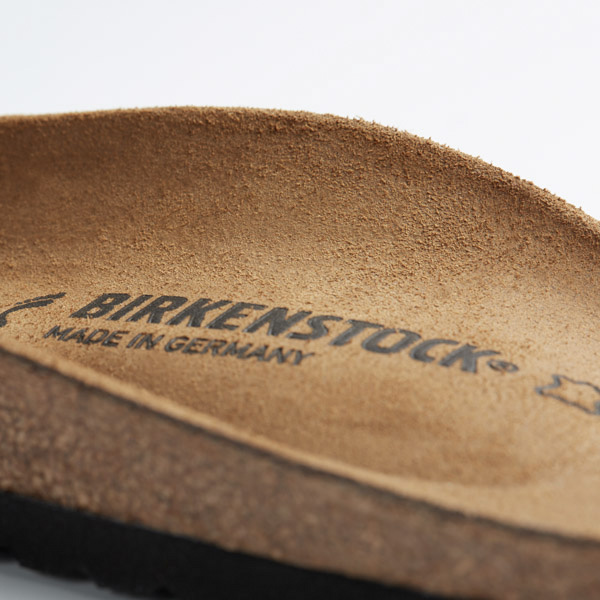 4abff5aff20 Arizona Suede Leather Taupe
