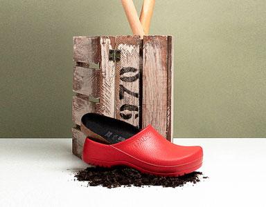 separation shoes c555f f573f BIRKENSTOCK Onlineshop - Deutschland