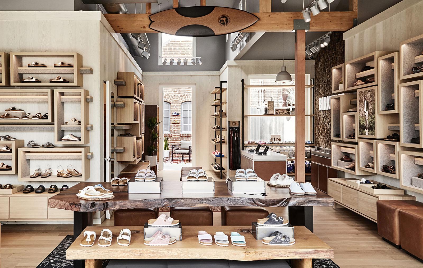 Venice Beach Store   shop online at