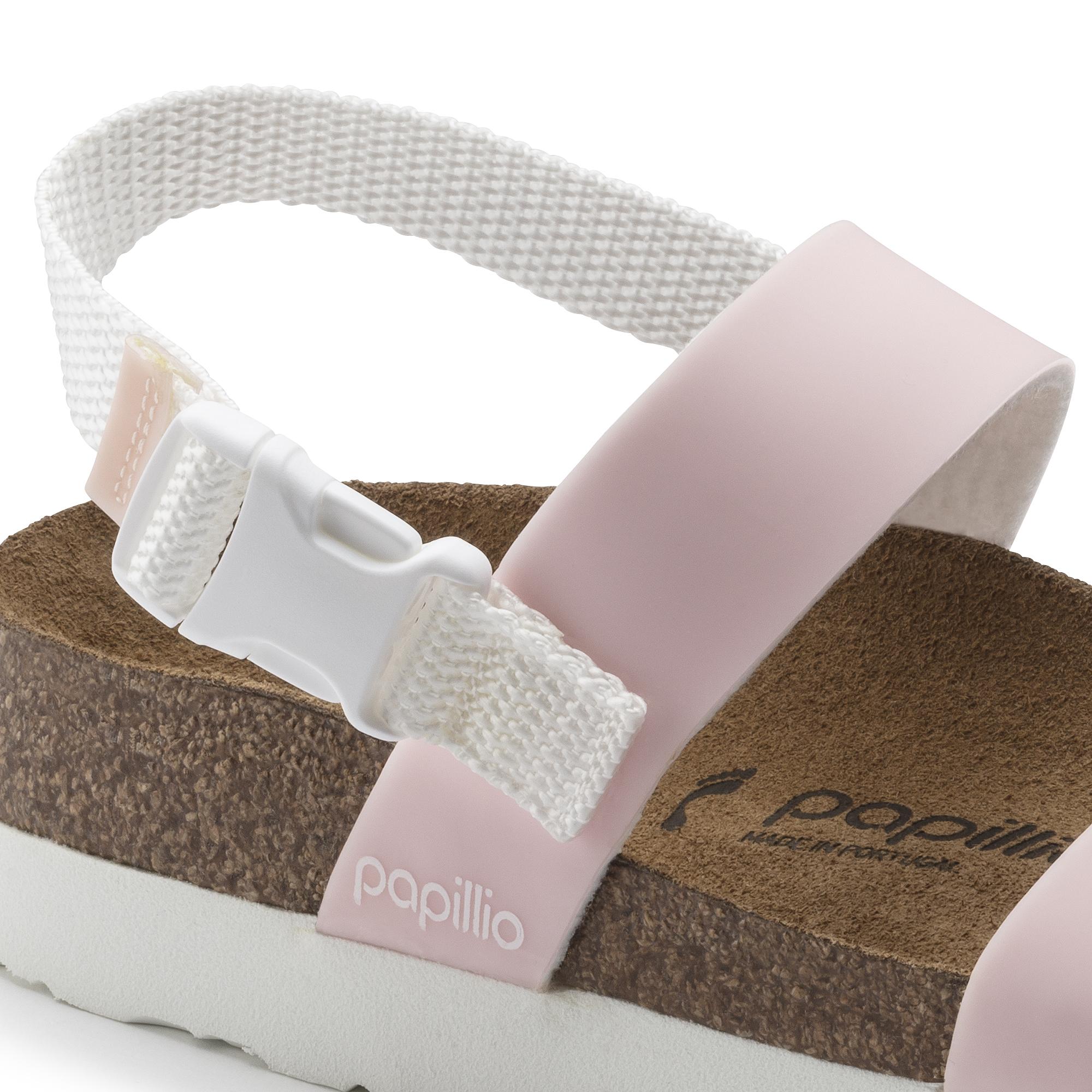 9376c05b1a2a Cameron Birko-Flor Pastel Pink