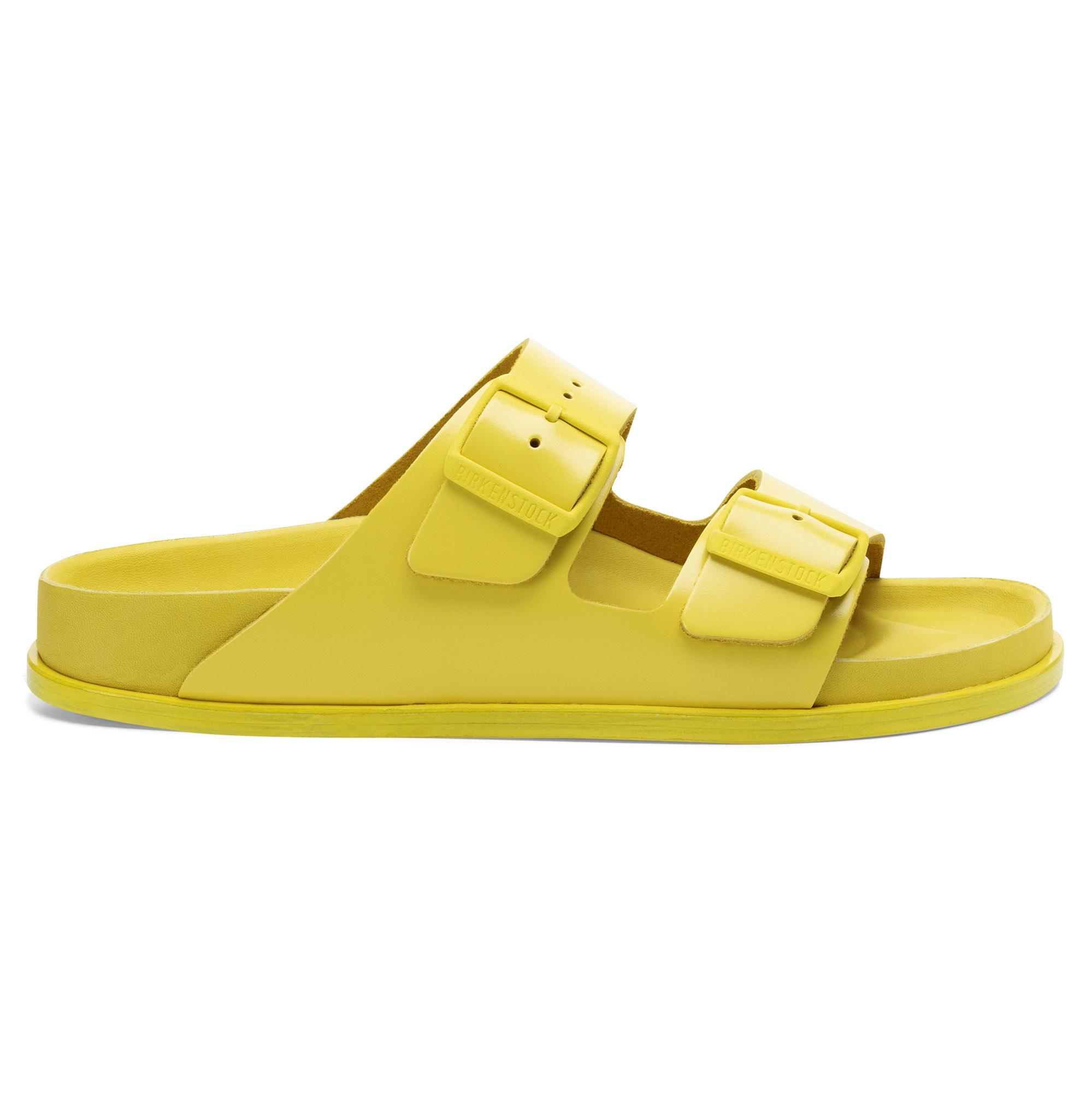 1774 Arizona Yellow   shop online at