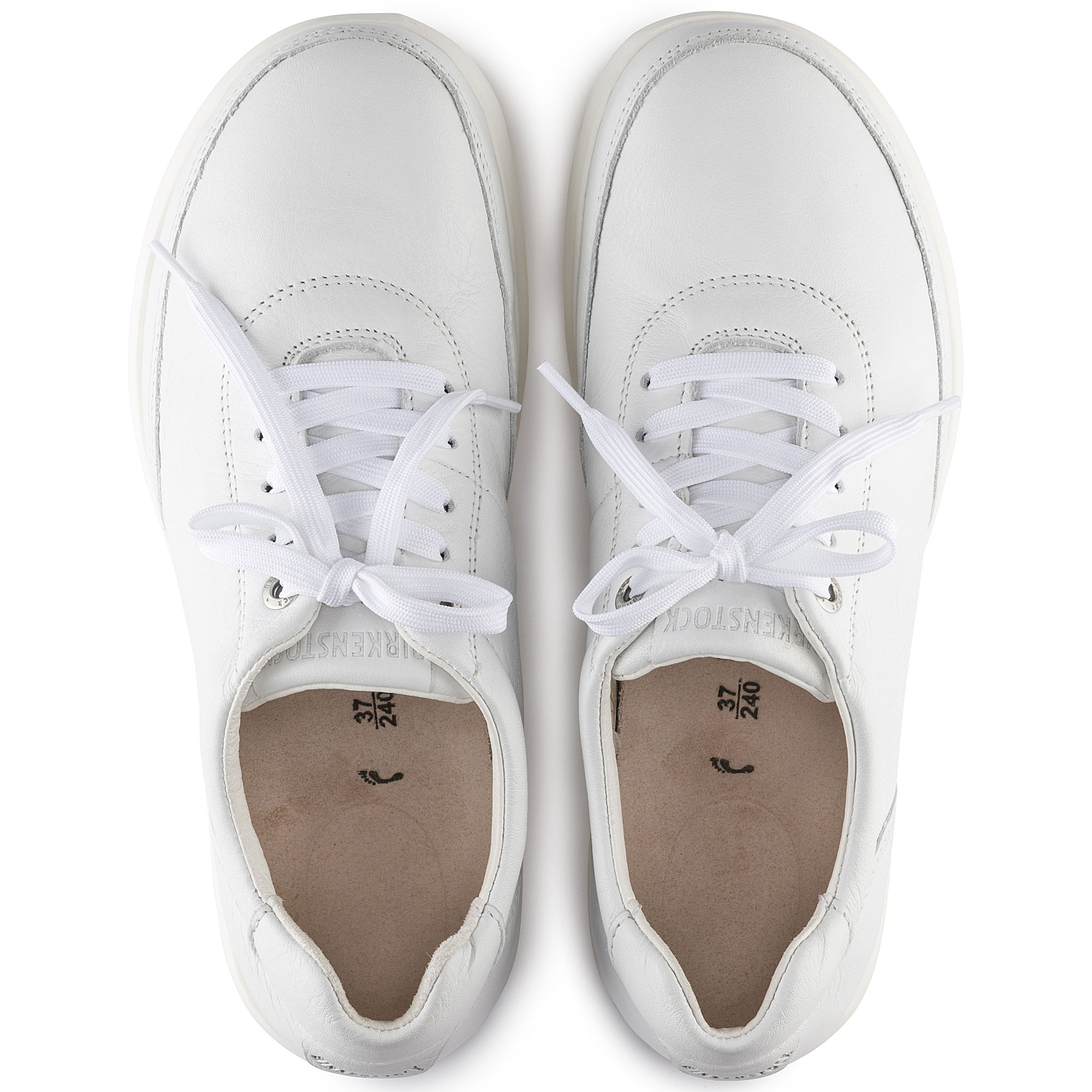 815e9d927d78 Manitoba Natural Leather White · Manitoba Natural Leather White ...