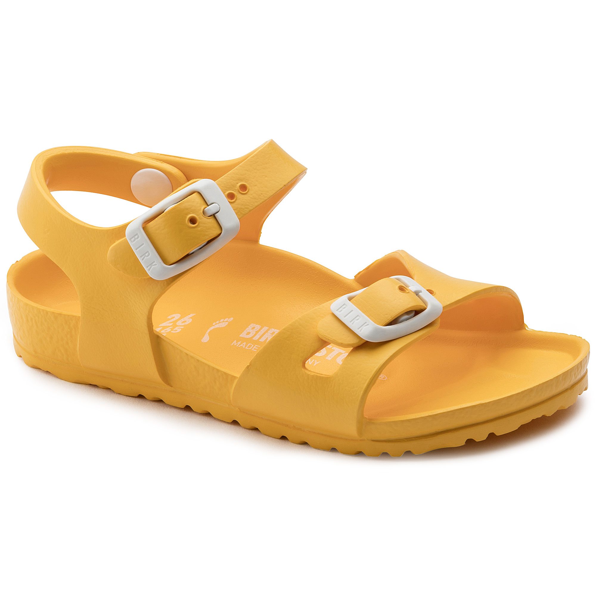 Kids Houseshoes | shop online at BIRKENSTOCK