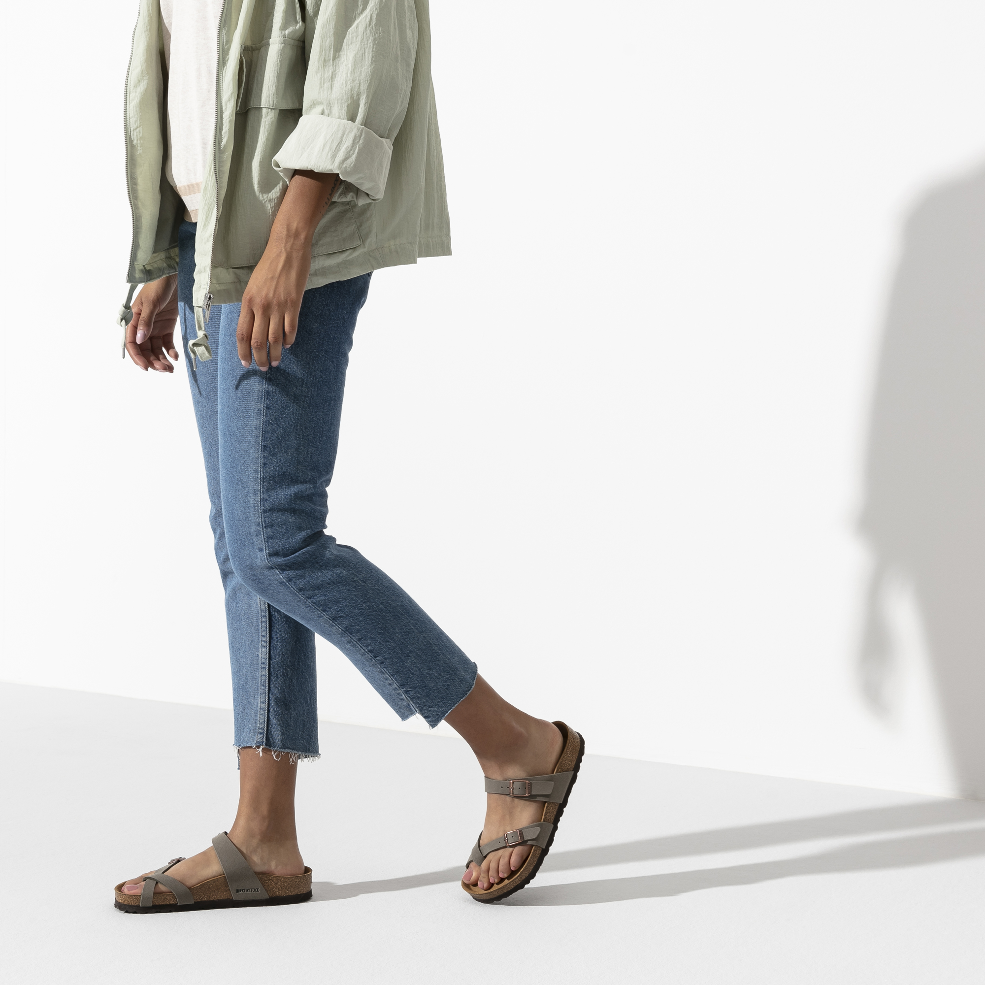 Shop our huge collection of Birkenstock sandals, shoes, clogs, and boots for women and men. Birkenstock experts since Free shipping & exchanges.