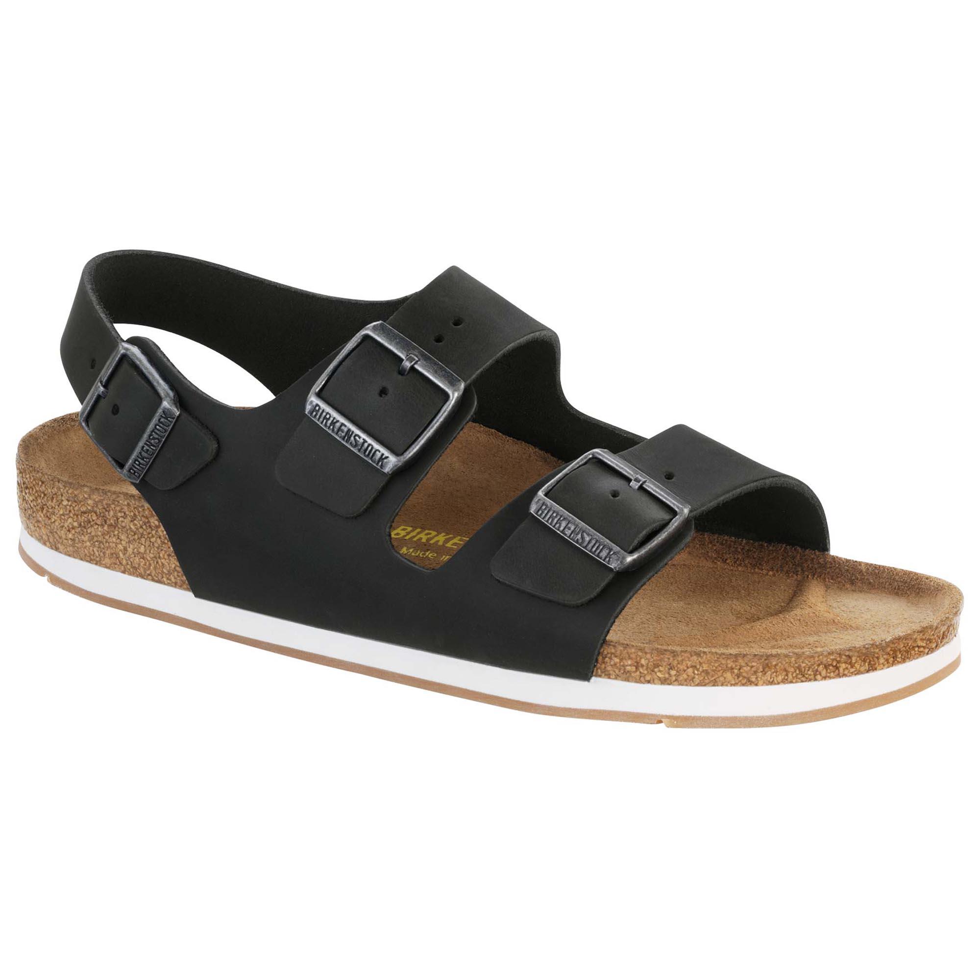 adidas milano shoes