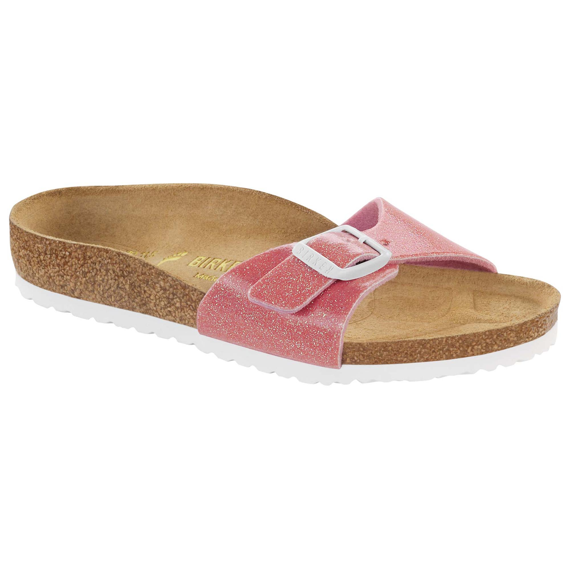 womens Madrid from Birko-Flor Sandals