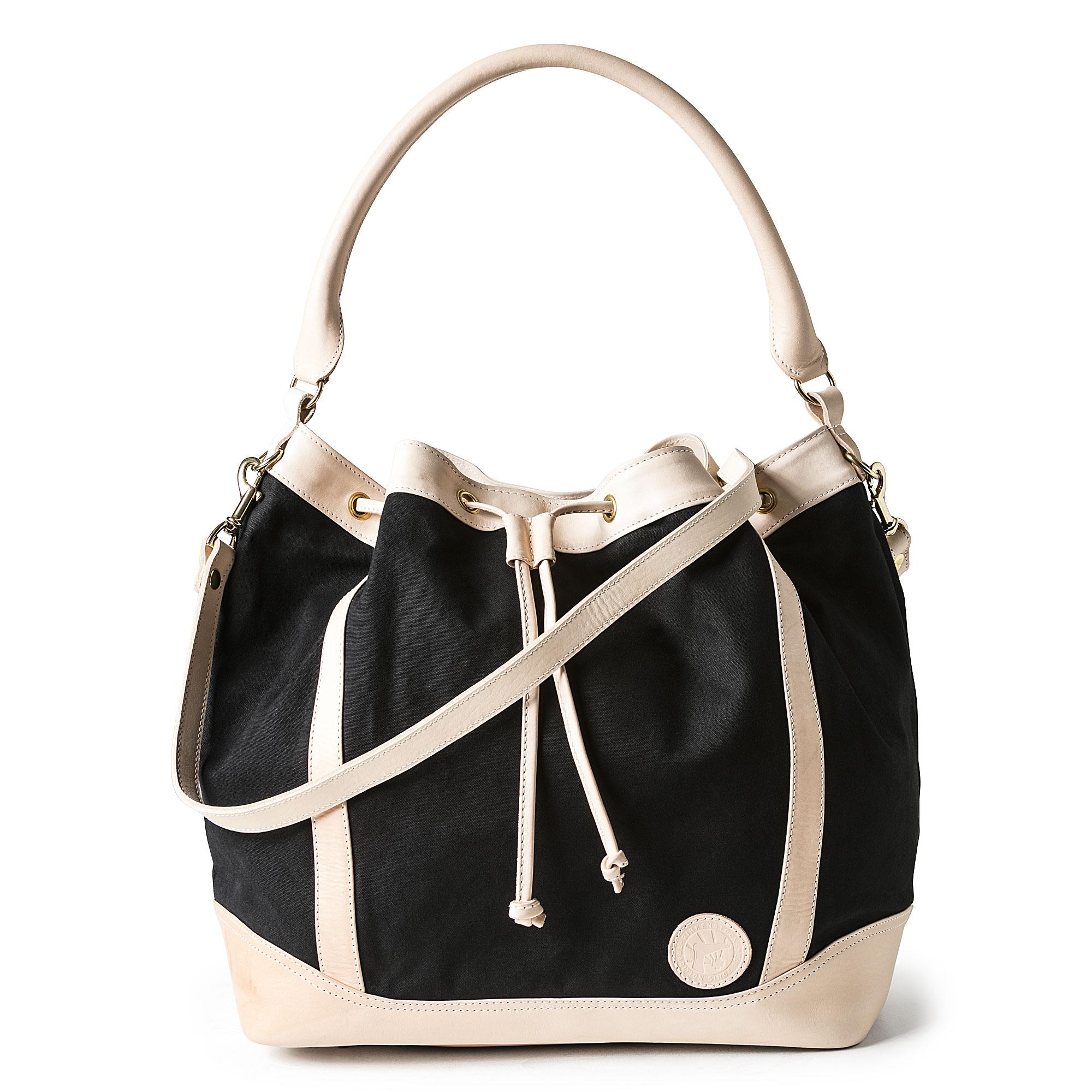 vast selection united states best sale Bag Vienna Black