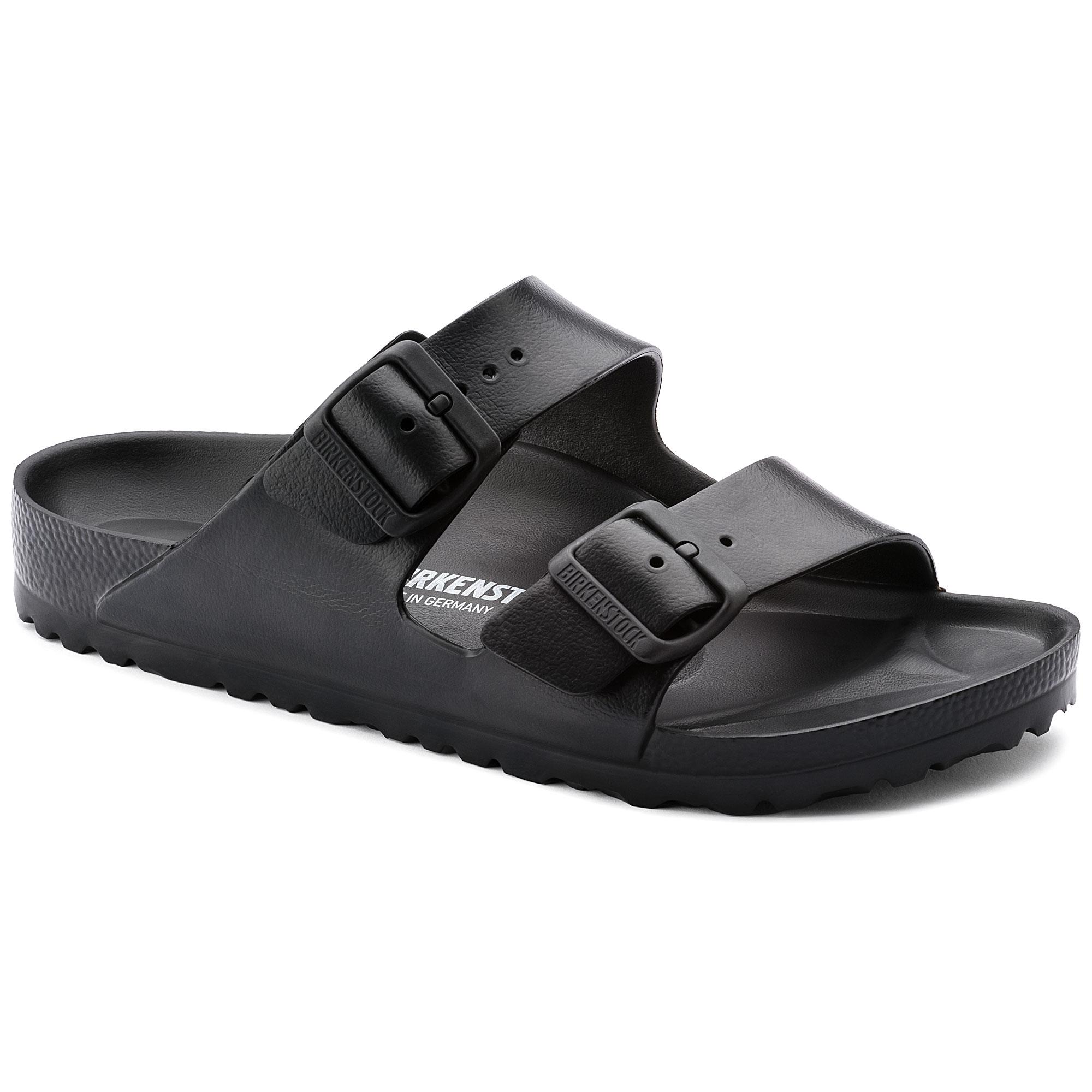 Birkenstock Kinder Schuhe online bestellen | tausendkind