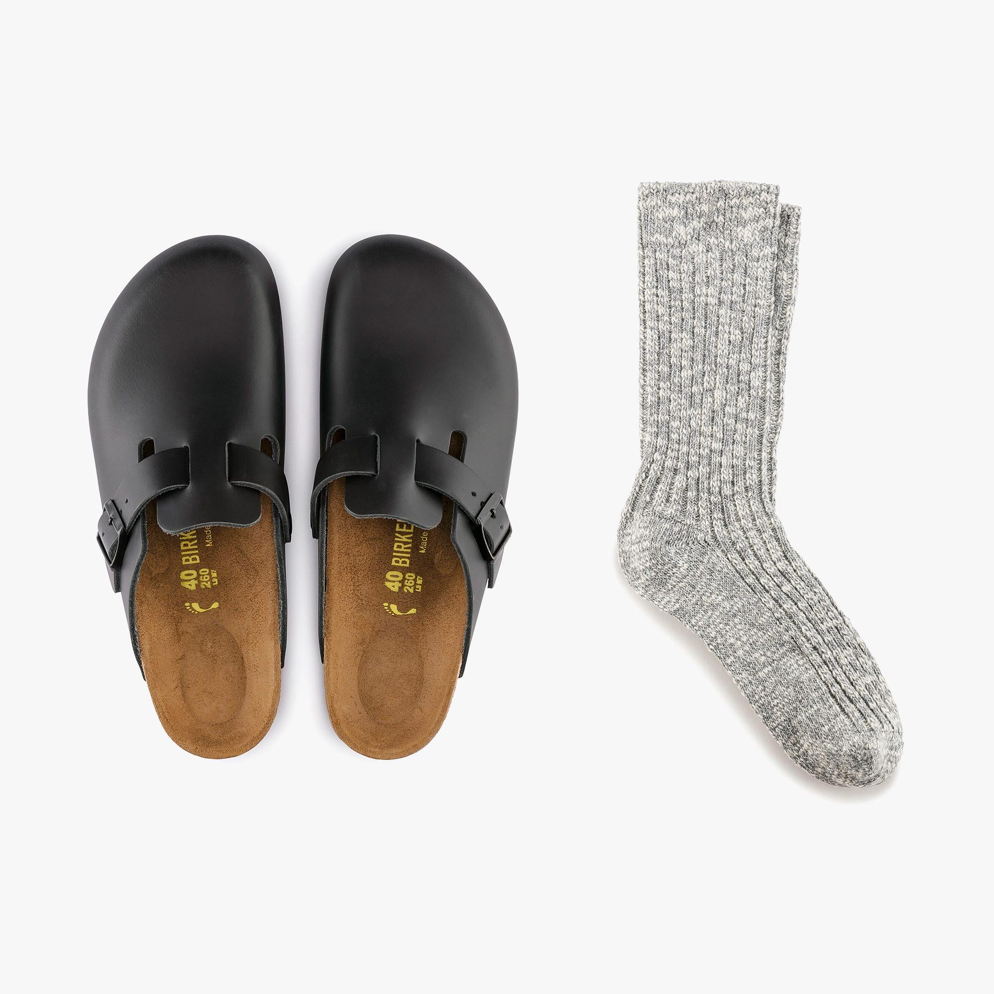Birkenstock Schuhe: Top Qualität & Komfort   Forster
