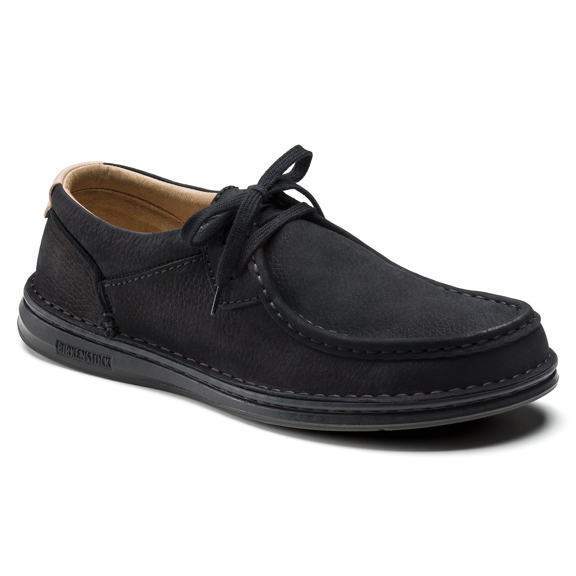 Nubuck Leather Shoes Online