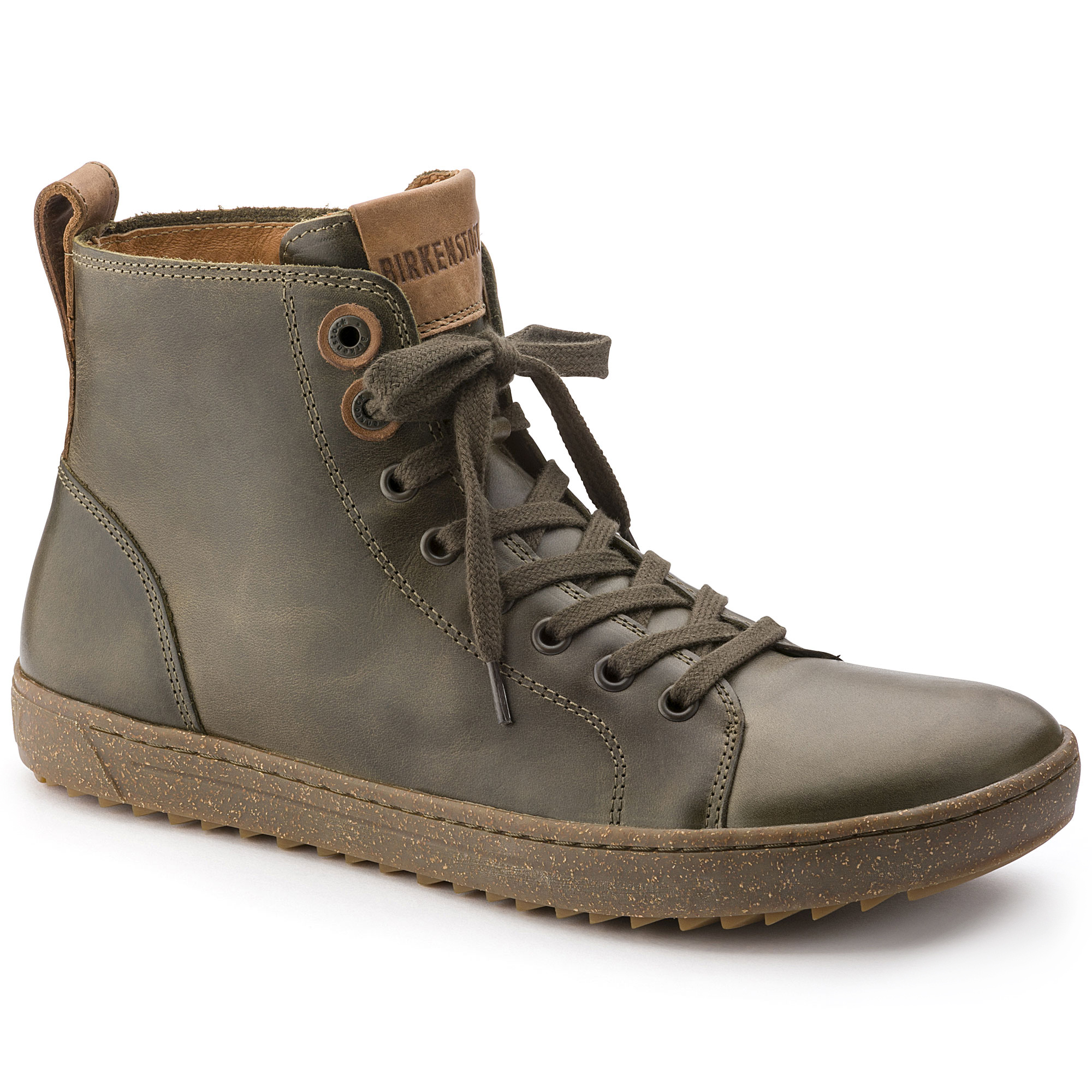 4f1c84a38c82 Bartlett Natural Leather Moss ...