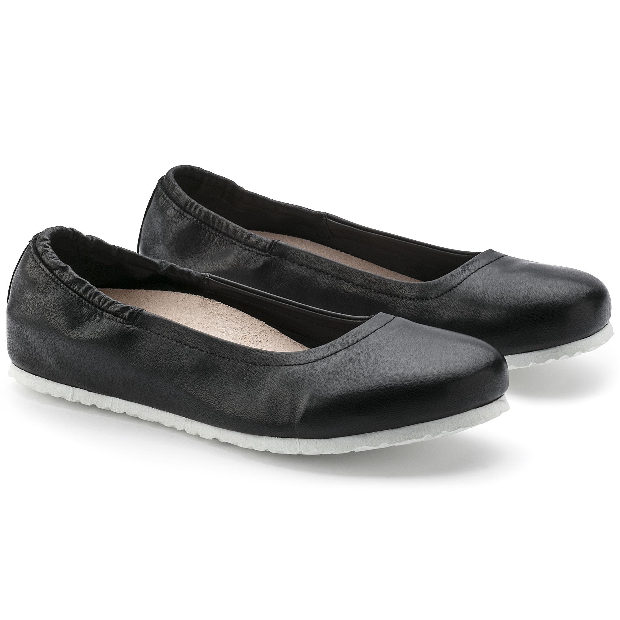 Celina Natural Leather Black | shop