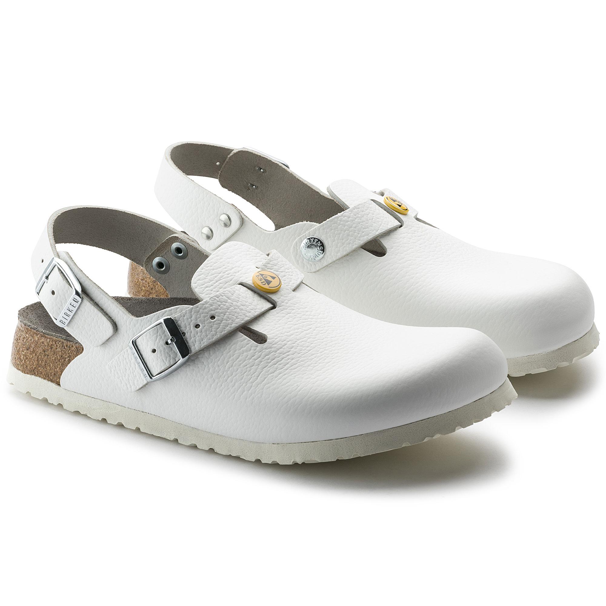 af5757ff82ba Tokio Natural Leather White · Tokio Natural Leather White ...