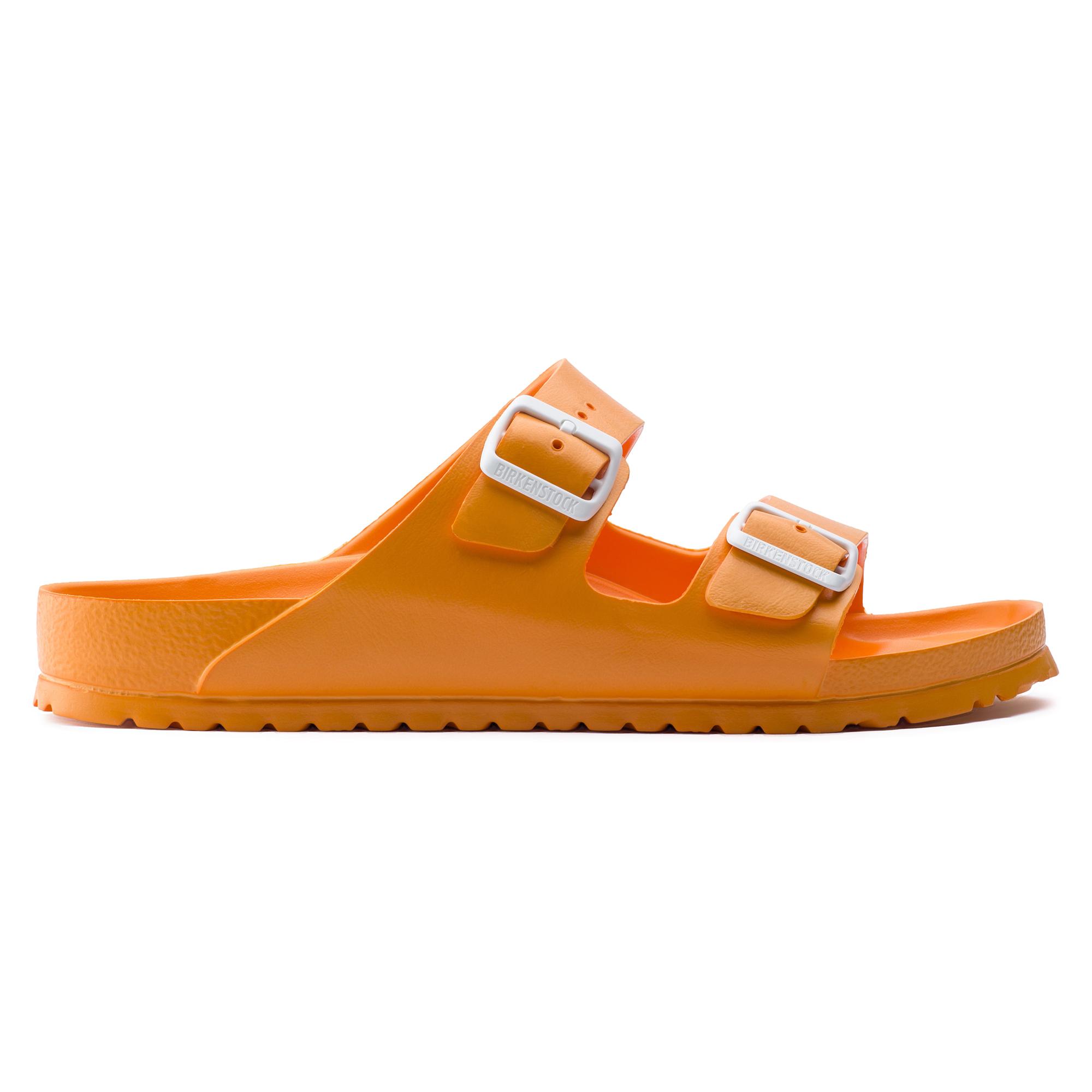 Arizona EVA Neon Orange