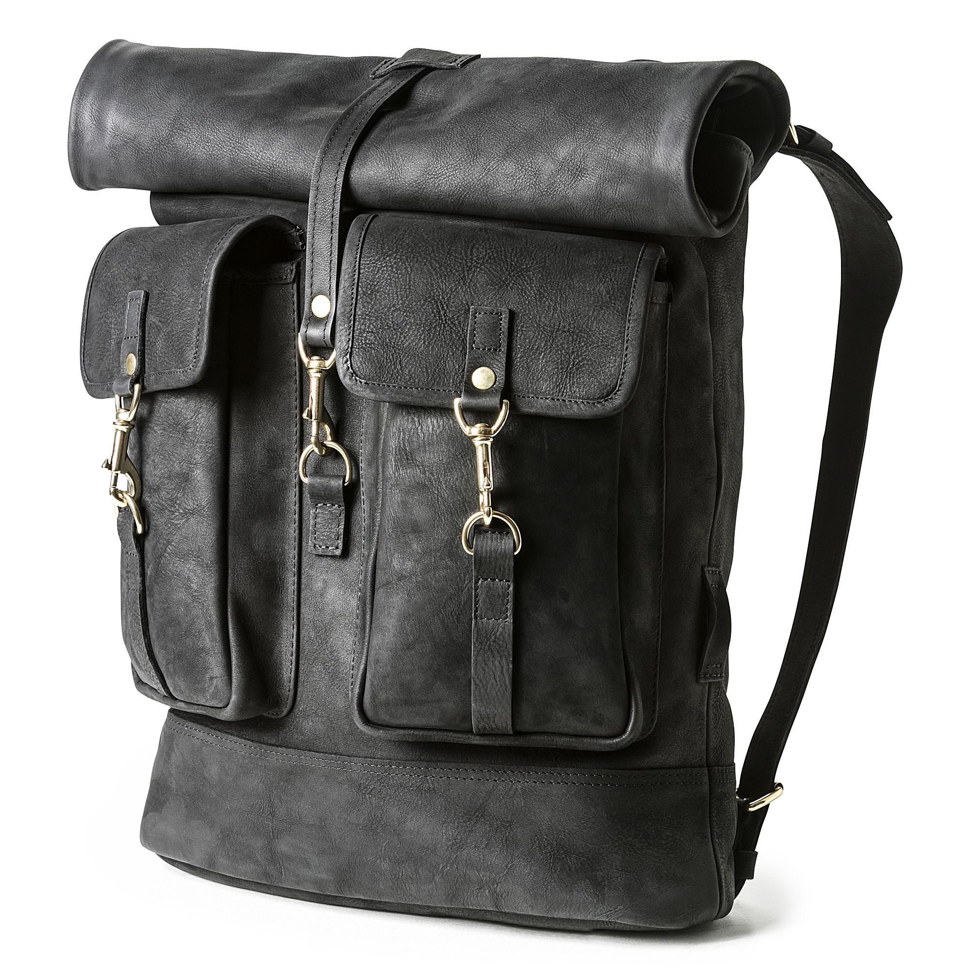 054d51cdab Bag Zurich Black