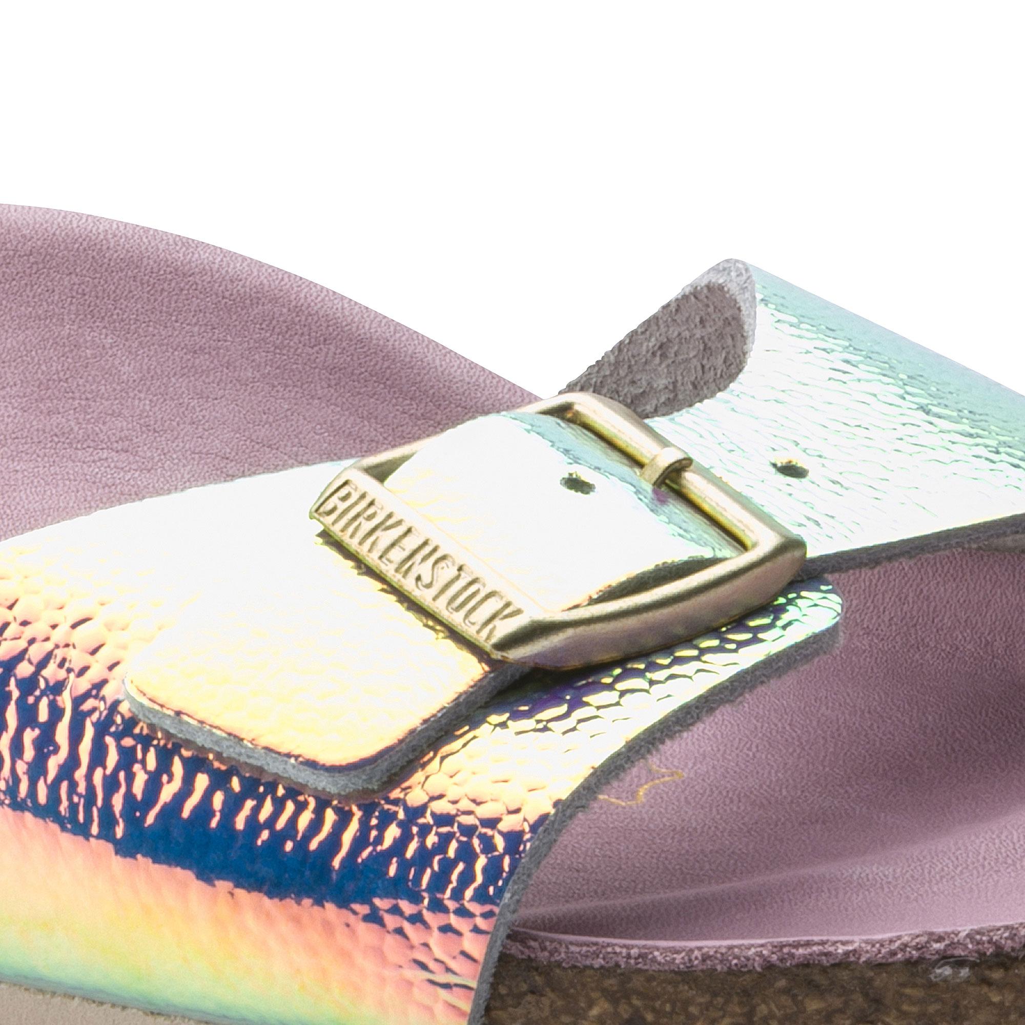 Madrid Natural Leather   online kaufen bei BIRKENSTOCK