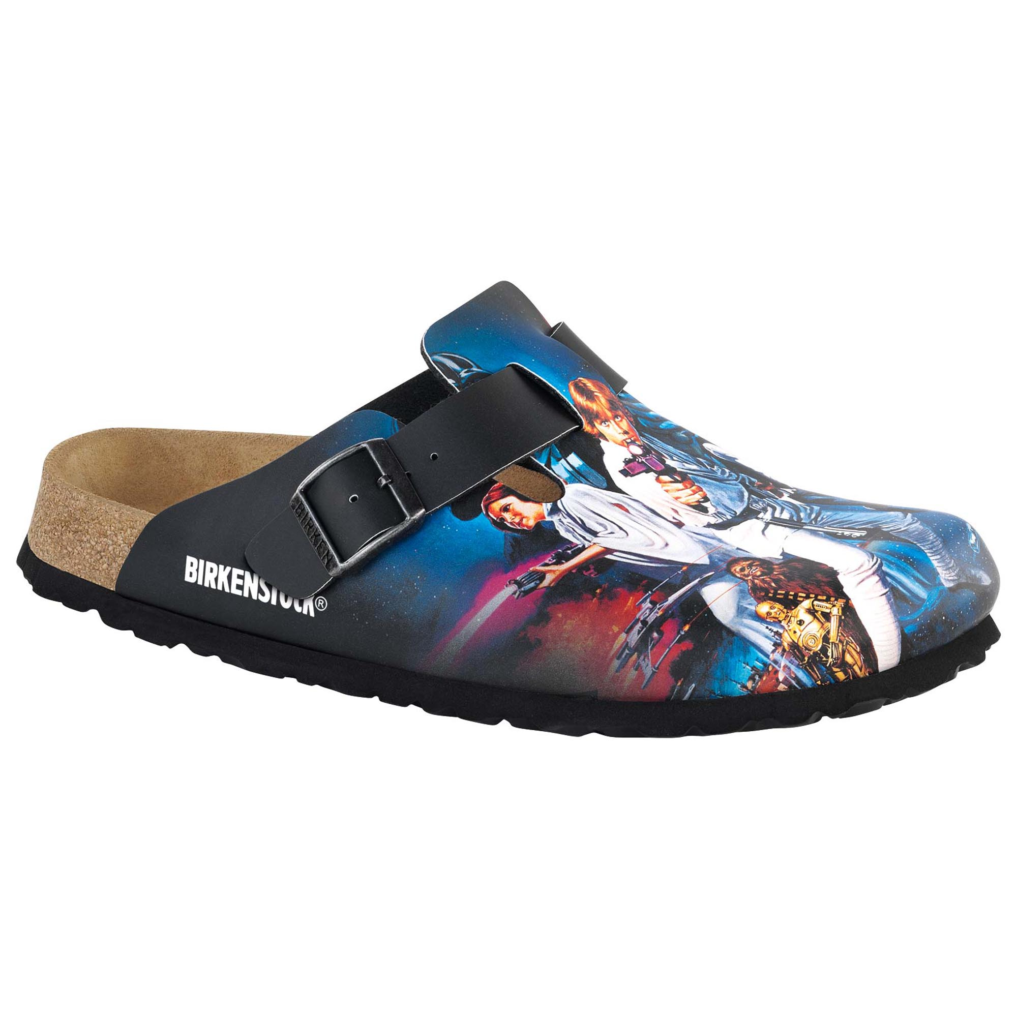 351c84544567be Boston Birko-Flor Star Wars Heroes