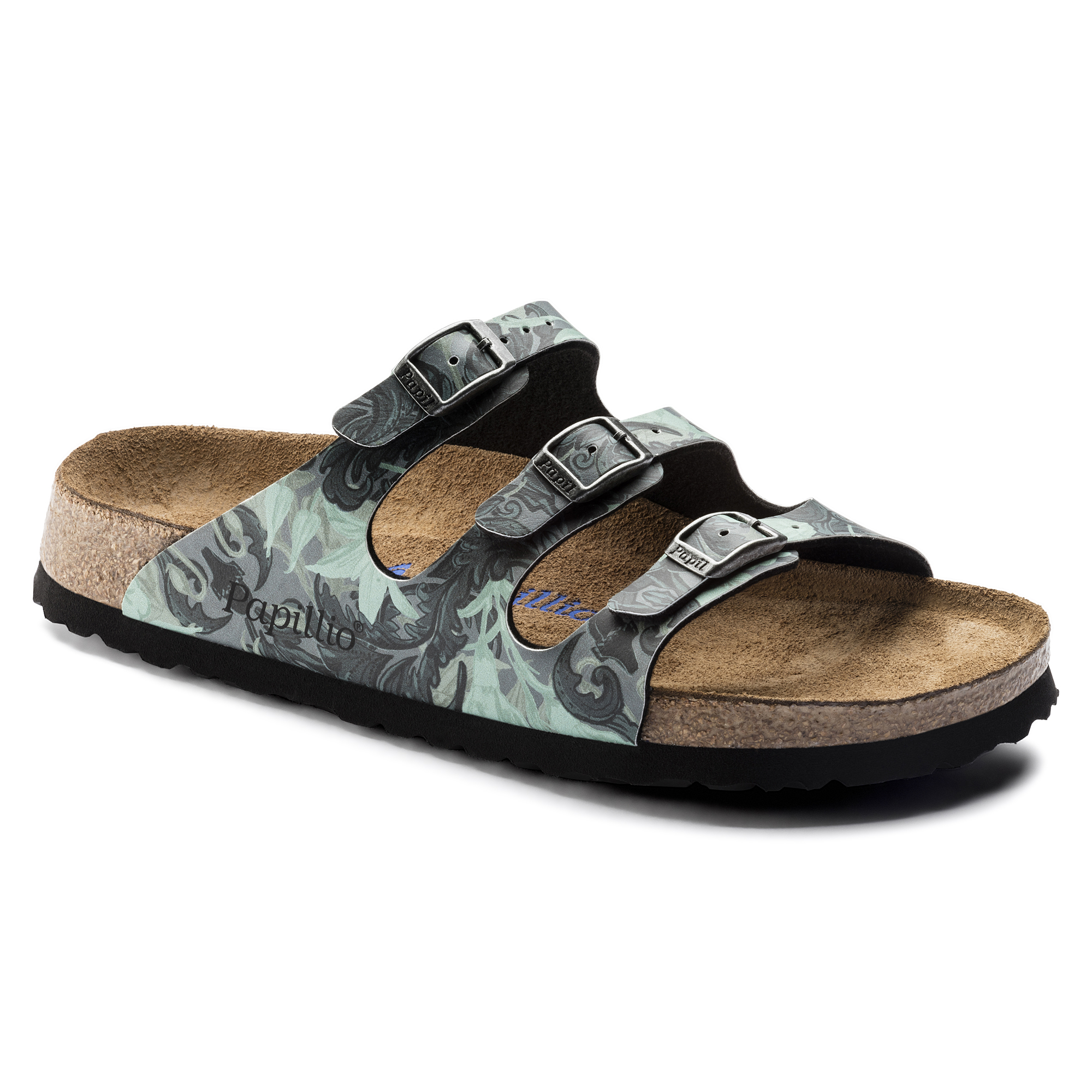 Birkenstock Gizeh Canada Review Shoe Outlets Near Me  93dfe1768ce