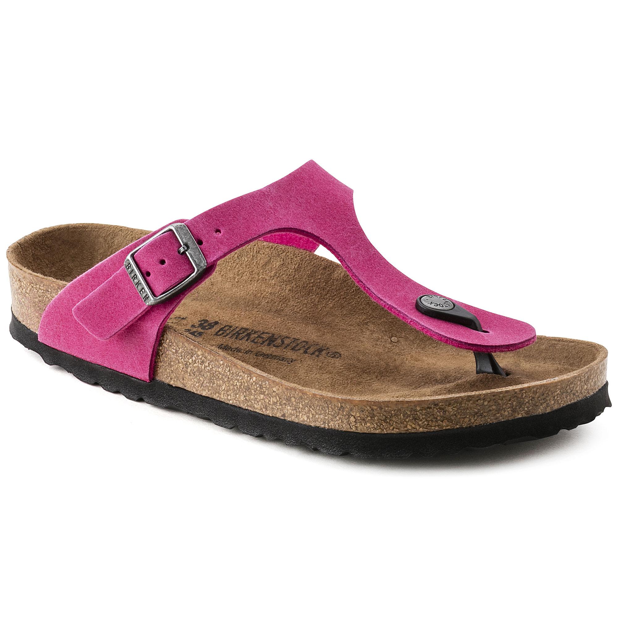 Gizeh Micro Fibre Pink | shop online at