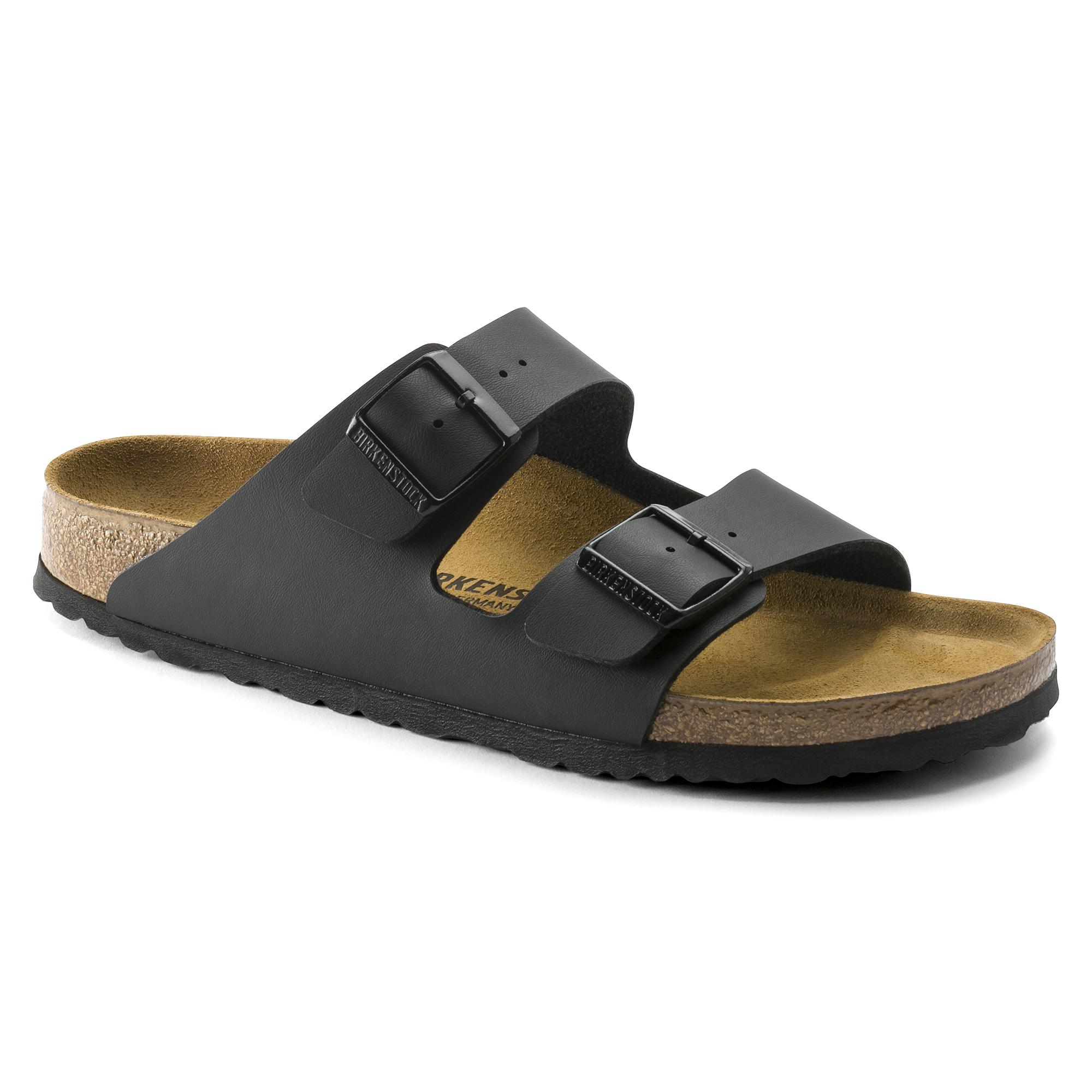 Arizona Birko Flor | Two strap sandals, Birkenstock, Arizona