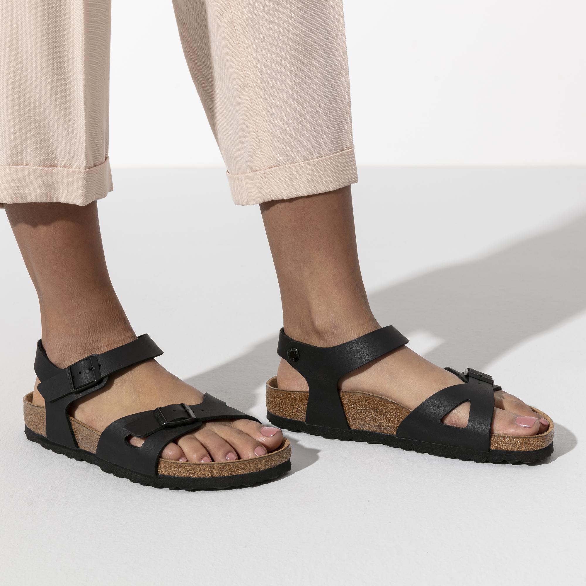 Birkenstock Rio sandals d162Epnof8