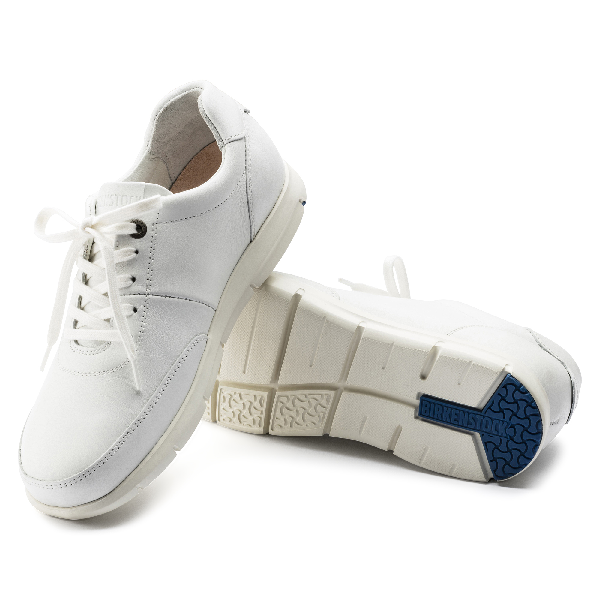 47b9a83b966a ... Manitoba Natural Leather White ...