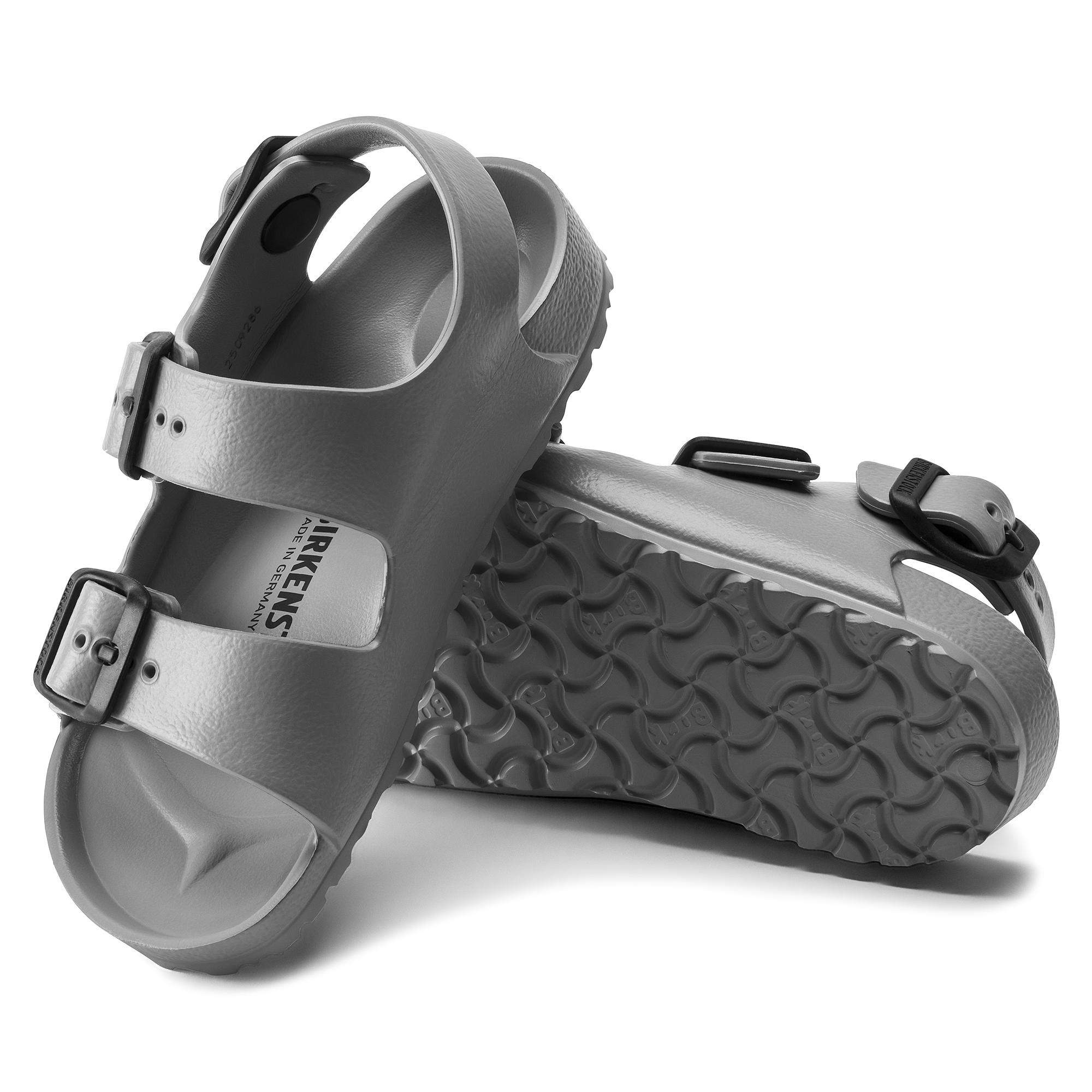 Milano EVA Seal Gray   shop online at
