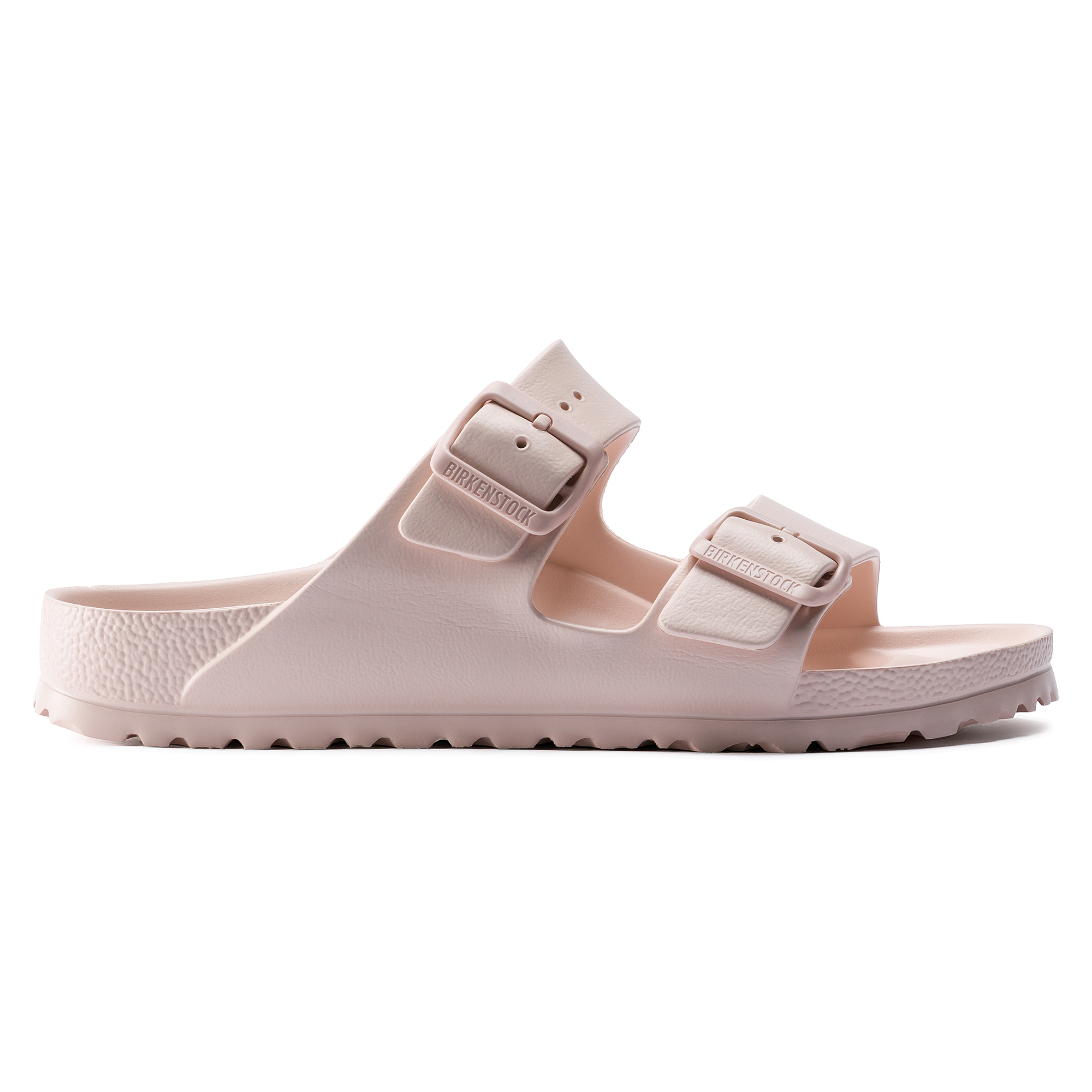 Arizona EVA Rose | shop online at BIRKENSTOCK