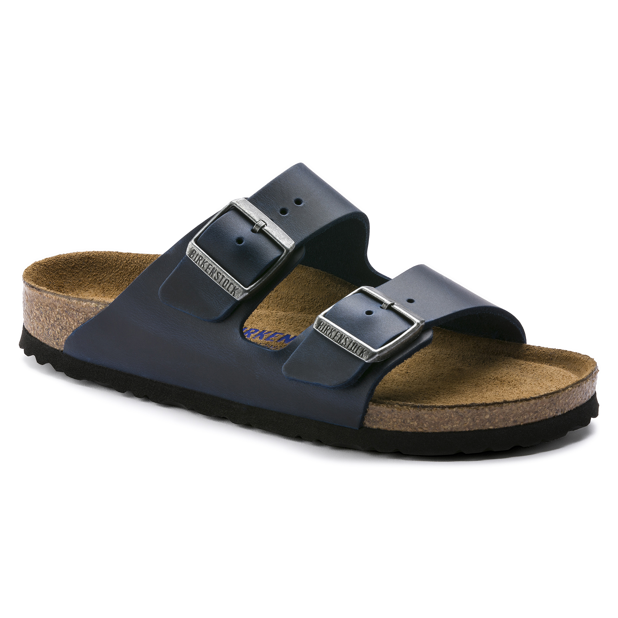 Sfb Leather Unisex Mu London Birkenstock xtQrdCsh