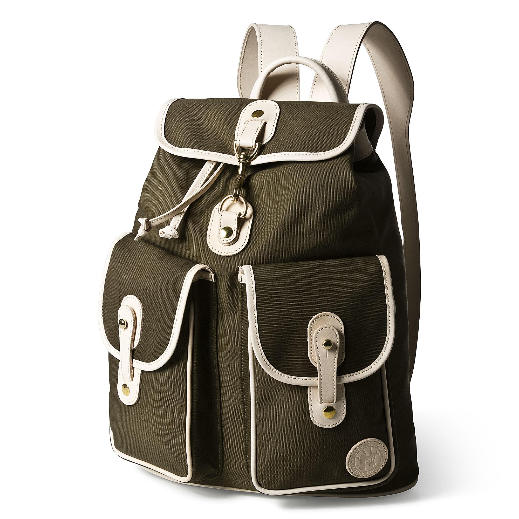 a58beb3ce3 Bag Oslo Olive