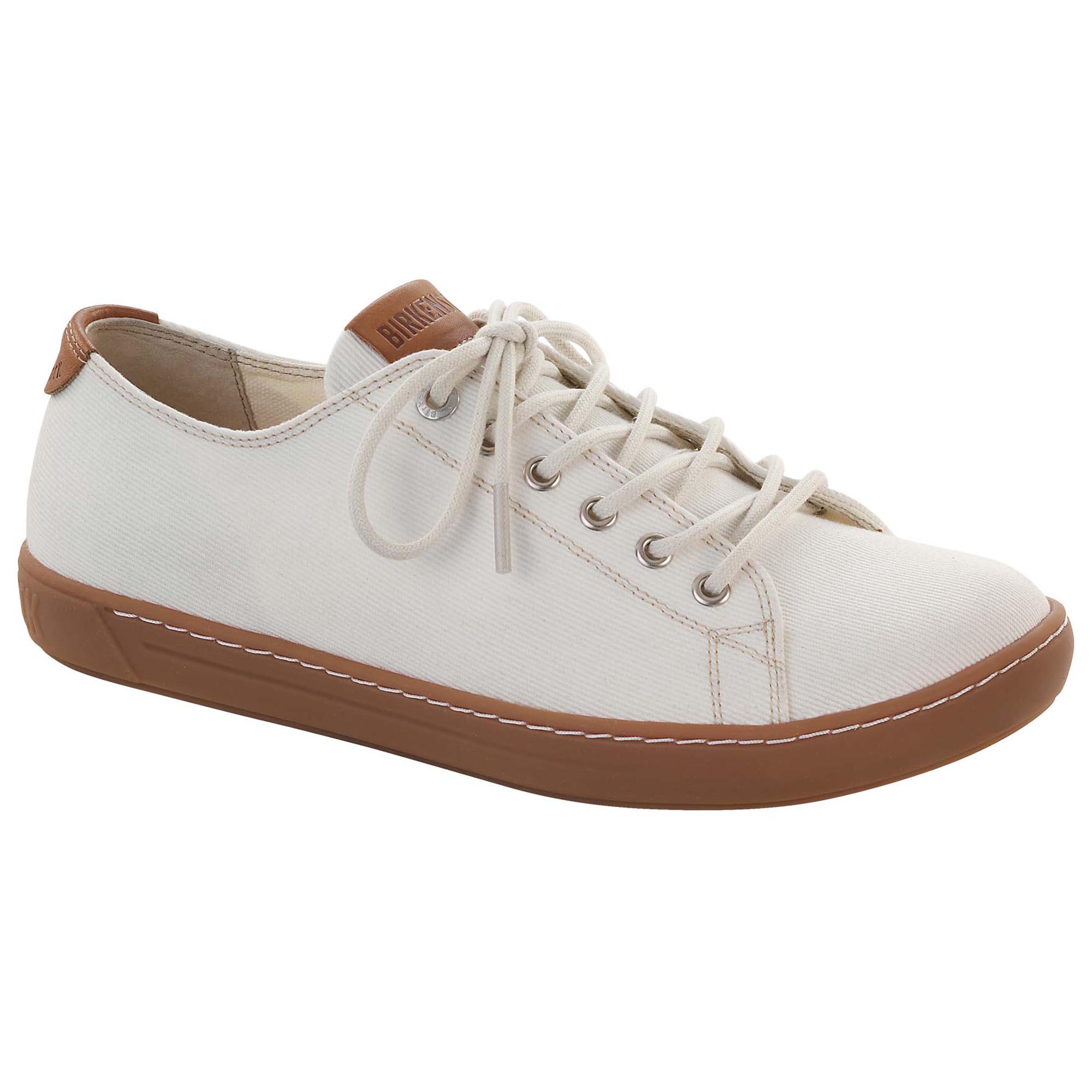 582ab06bb33334 Arran Textile White