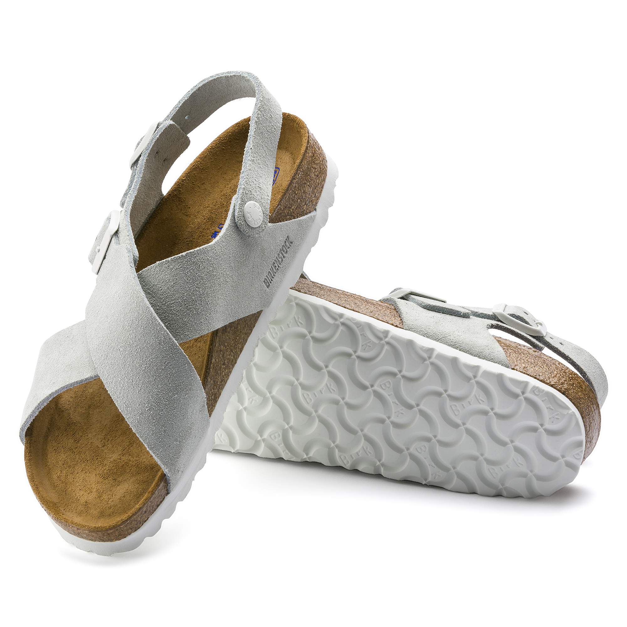 b7a603ee582b0 ... Tulum Suede Leather White