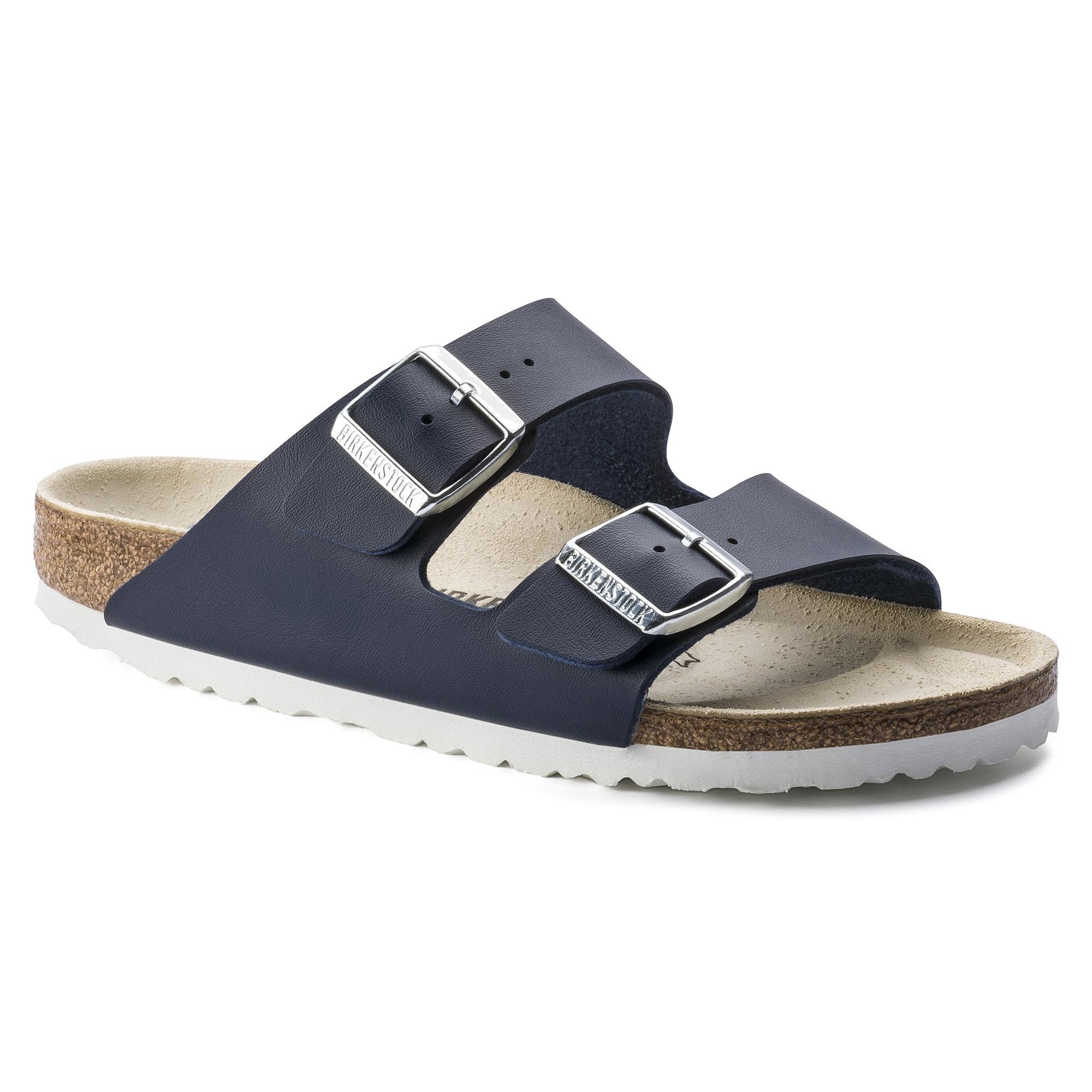 c19c4f71224c Arizona Birko-Flor Blue White
