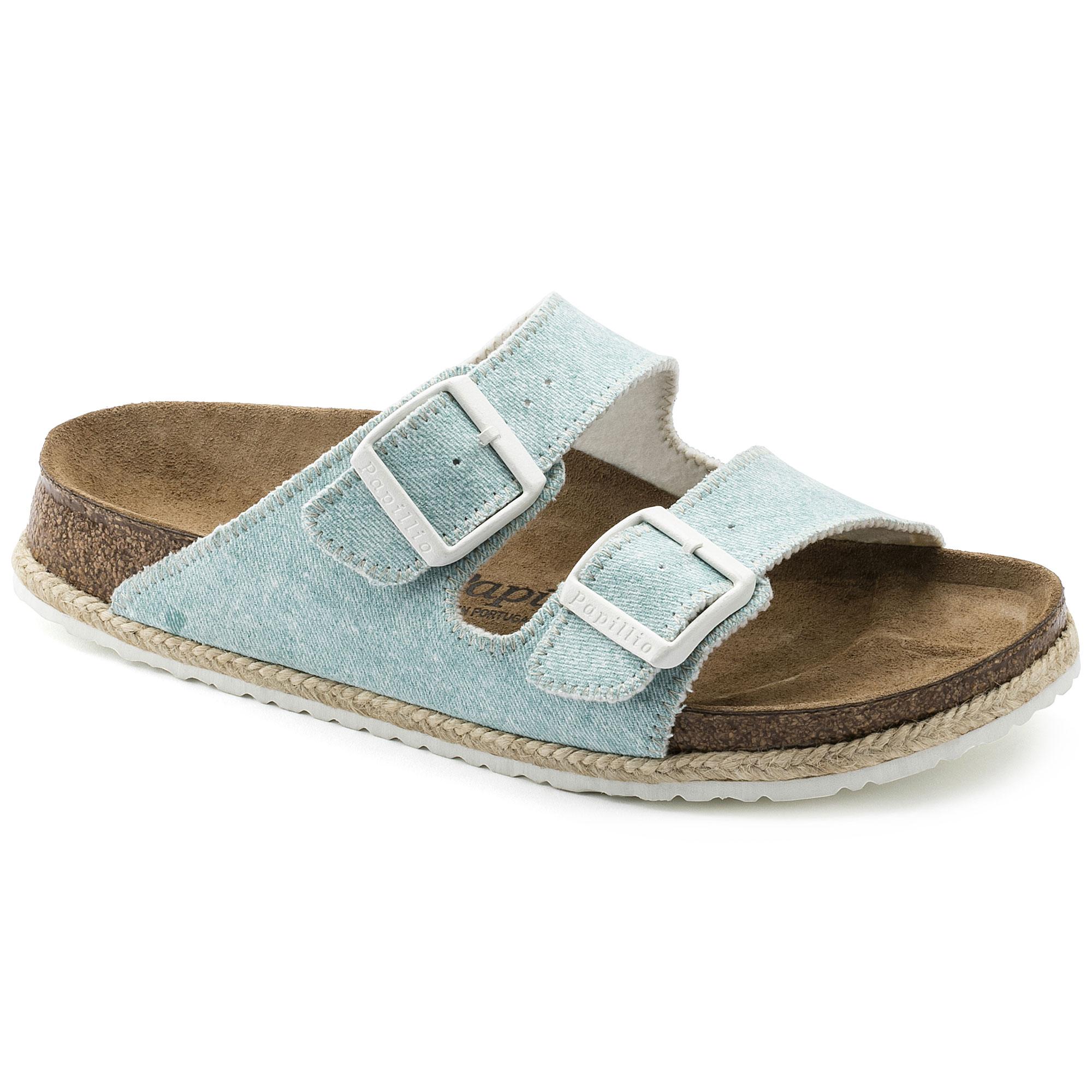 Beach Sandals   buy online at BIRKENSTOCK