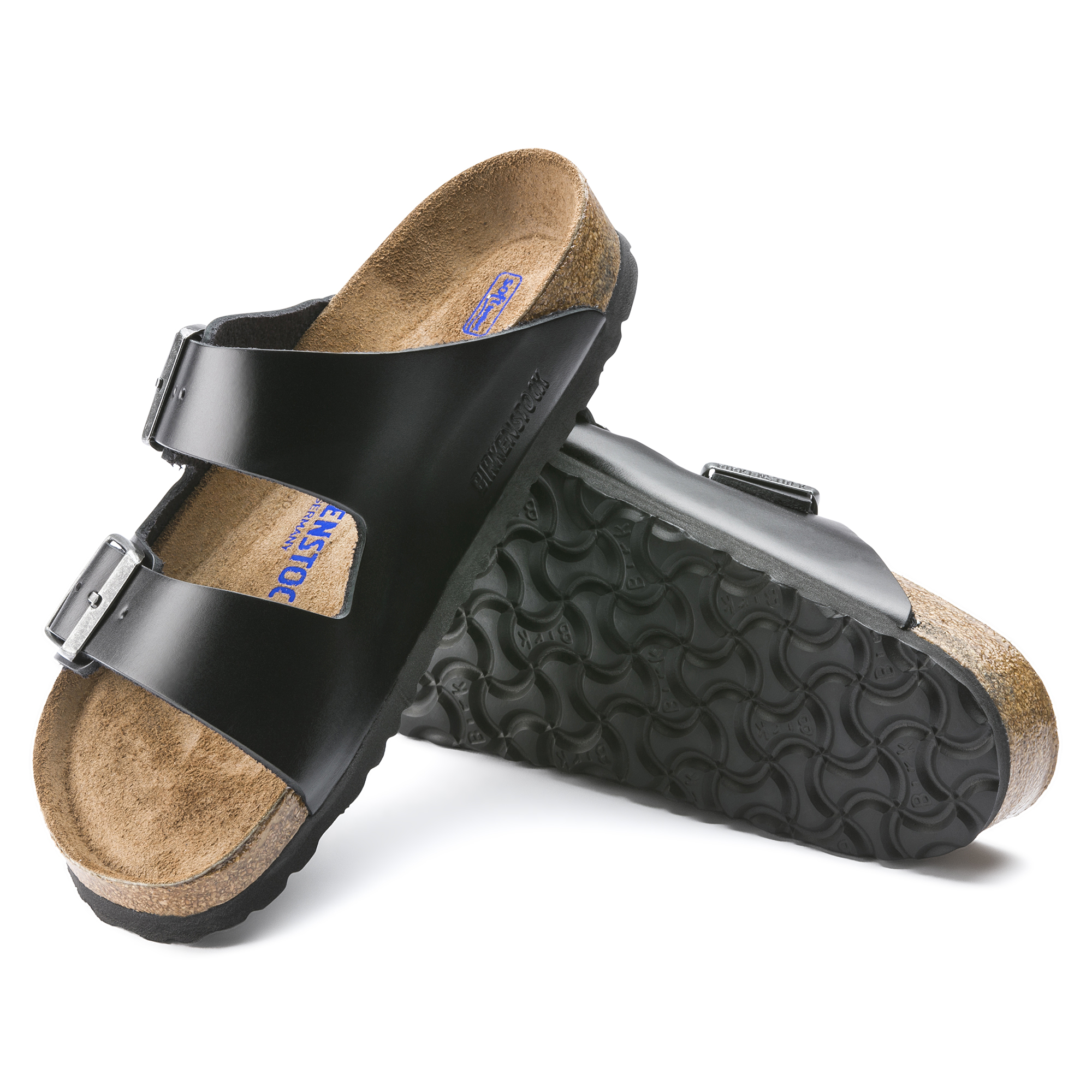 Arizona Oiled Leather | shop online at