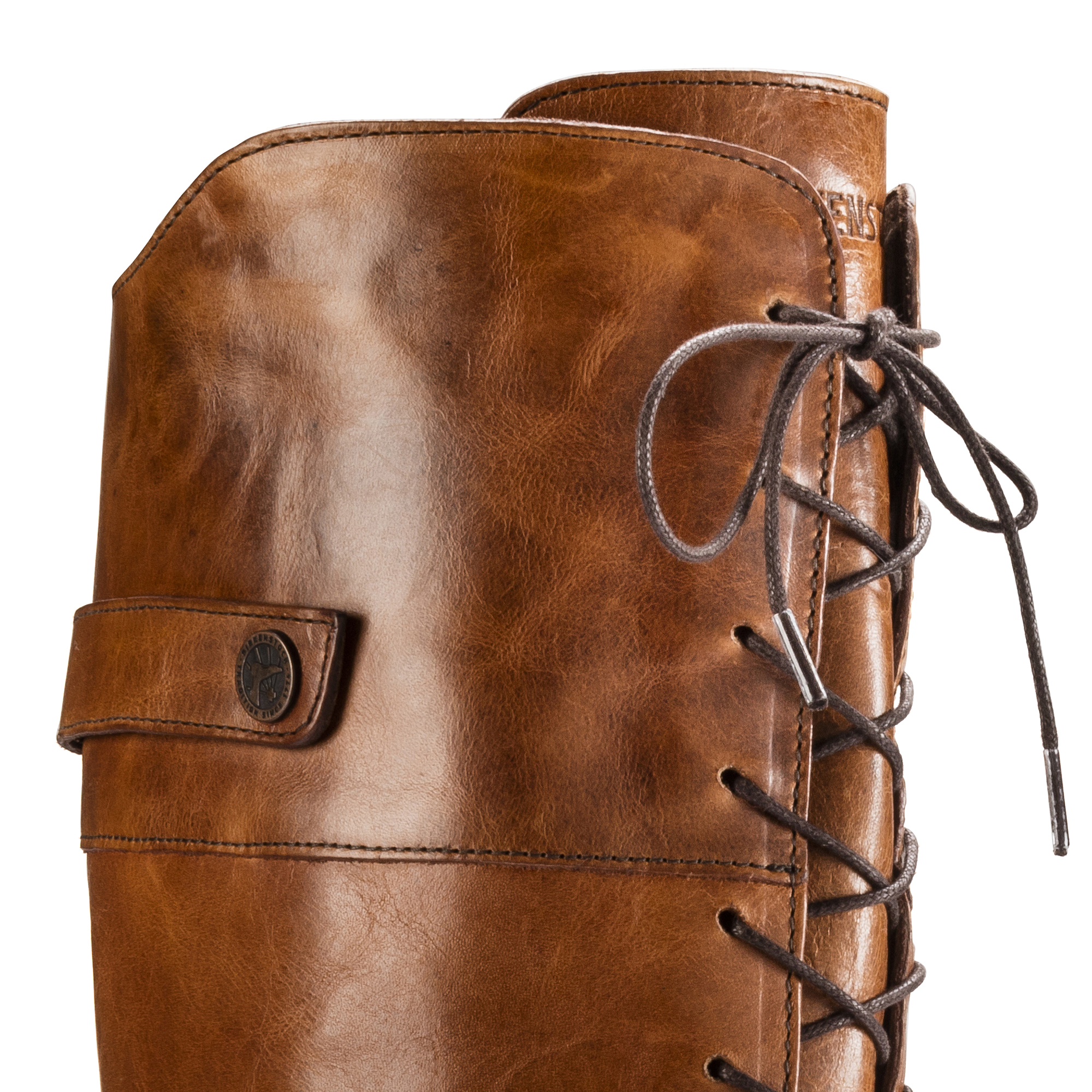 ... Longford Natural Leather Camel ... 3397347db36