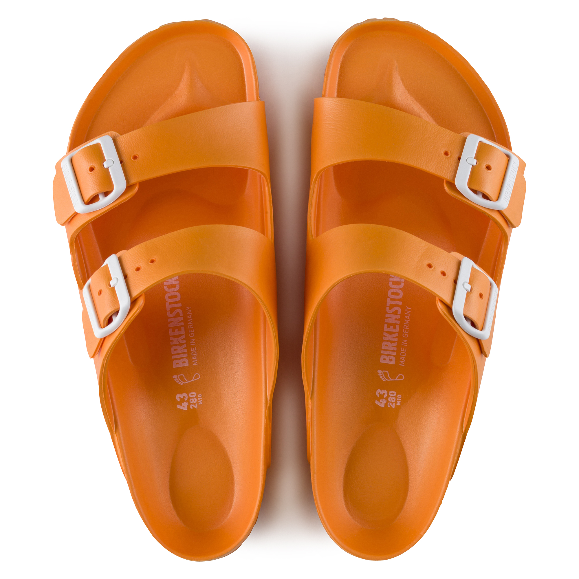 583cbc437b3ff2 ... Arizona EVA Neon Orange ...
