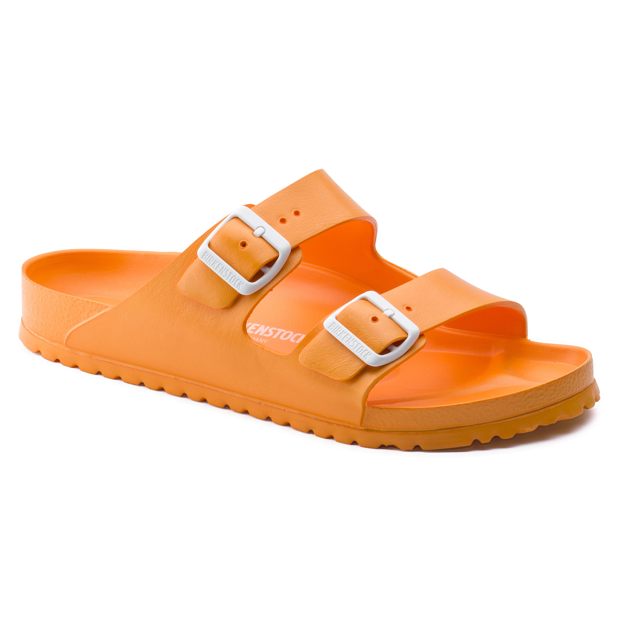 15049ff8a92c21 Arizona EVA Neon Orange