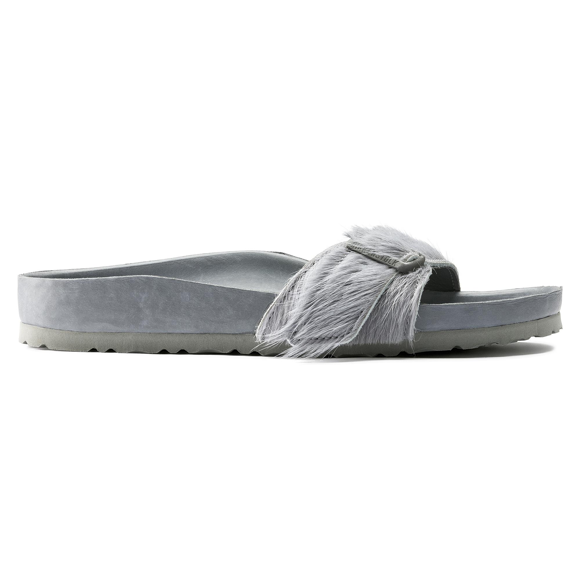 Chaussures Noir Rick Owens Taille 35 Pour Les Femmes NnaR05