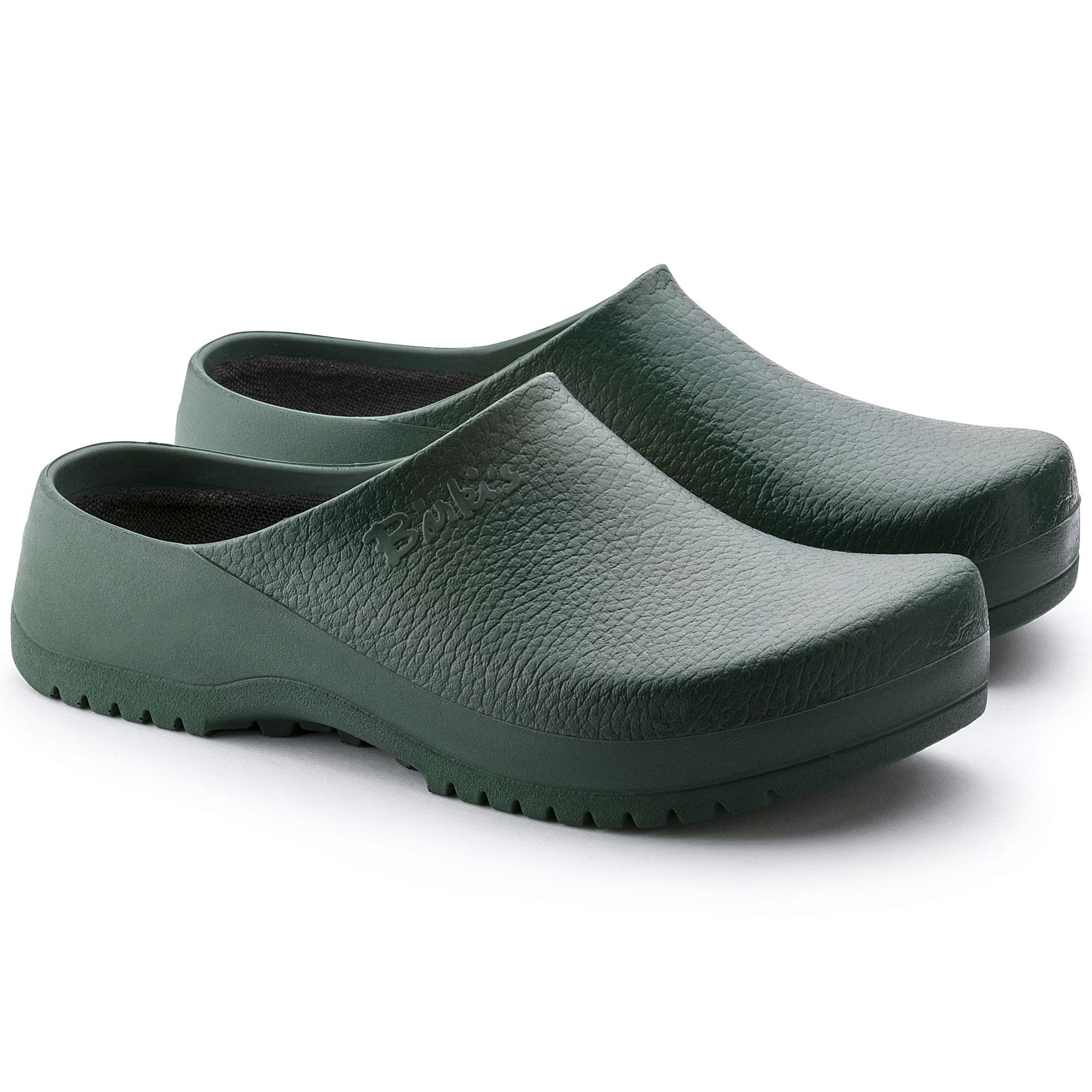 adefca67c616 Polyurethane Green · Polyurethane Green · Polyurethane Green ...