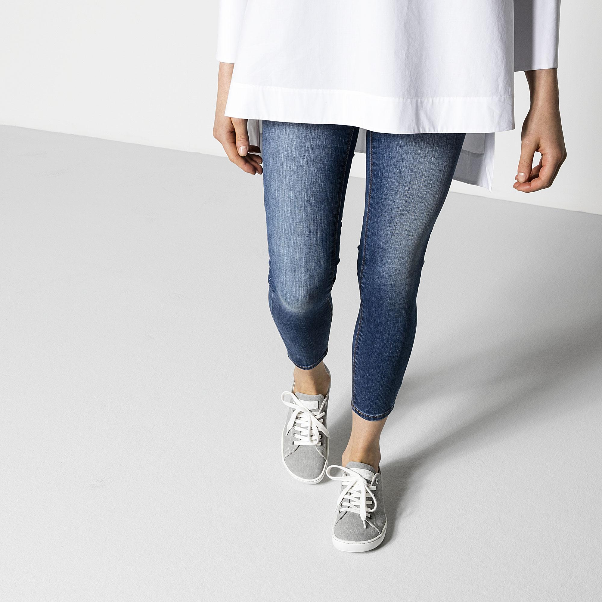 Arran Textile Light Grey   shop online