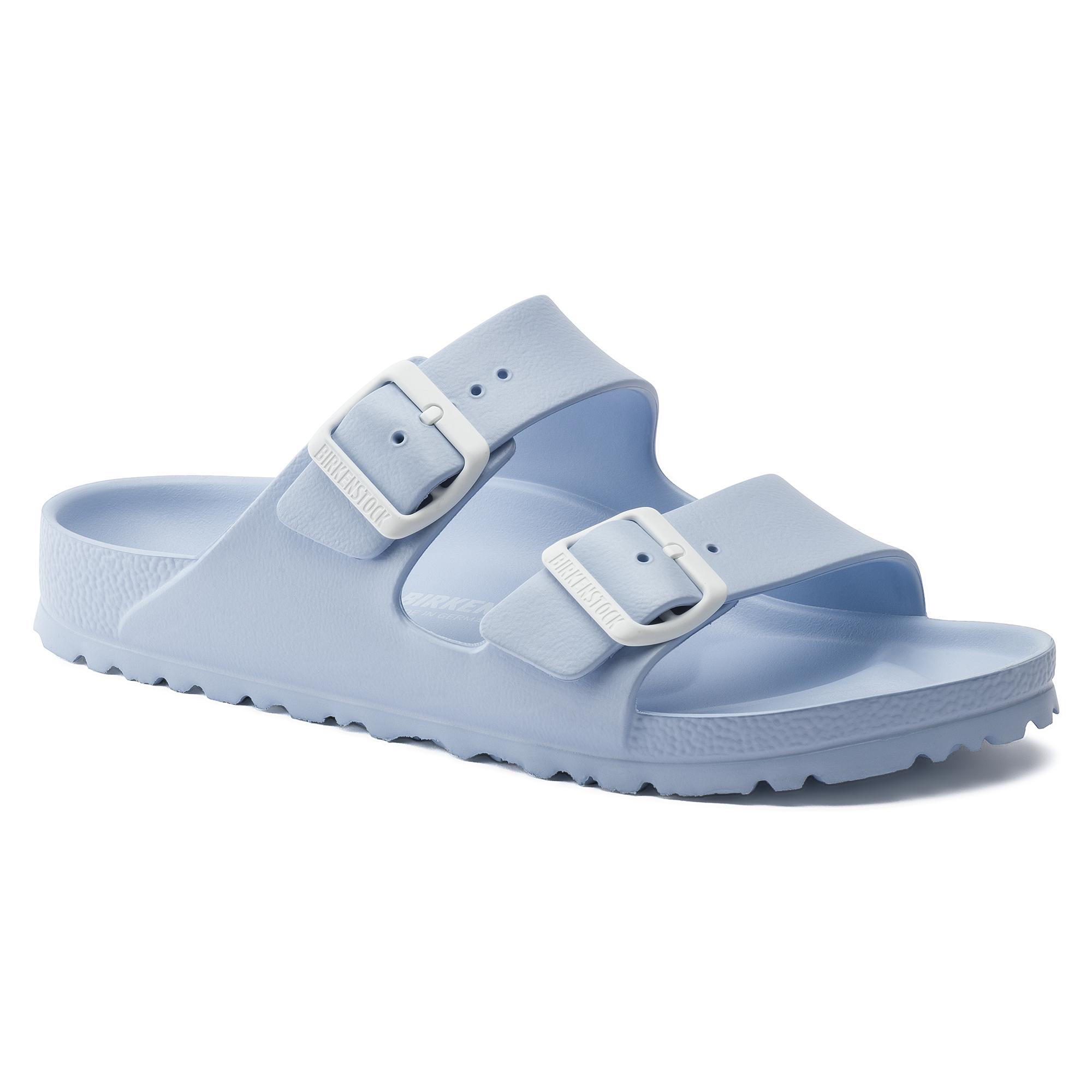a5ca9138701 Arizona EVA Soft Blue