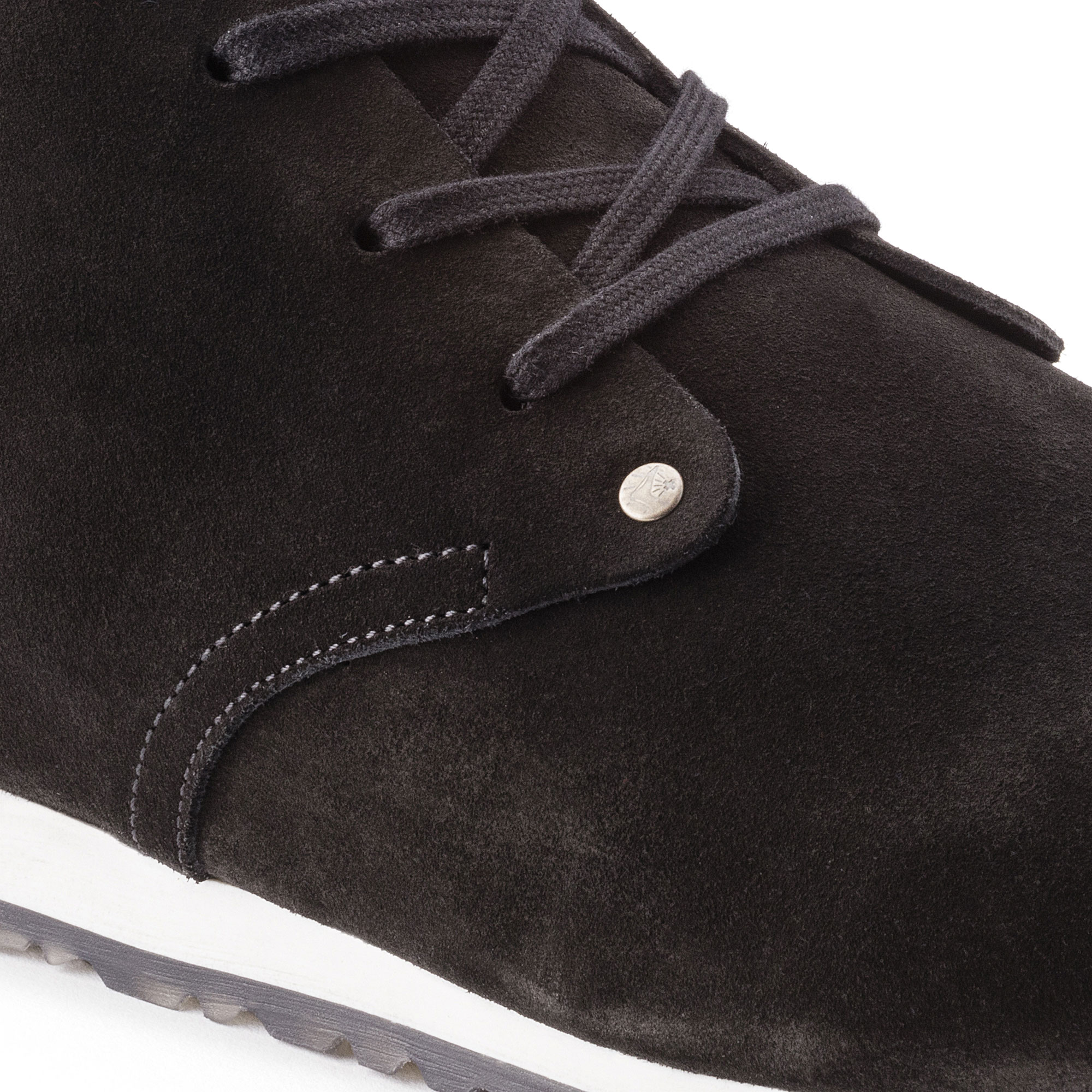 Dundee Suede Leather Black · Dundee Suede Leather Black ... 560d0d0338e