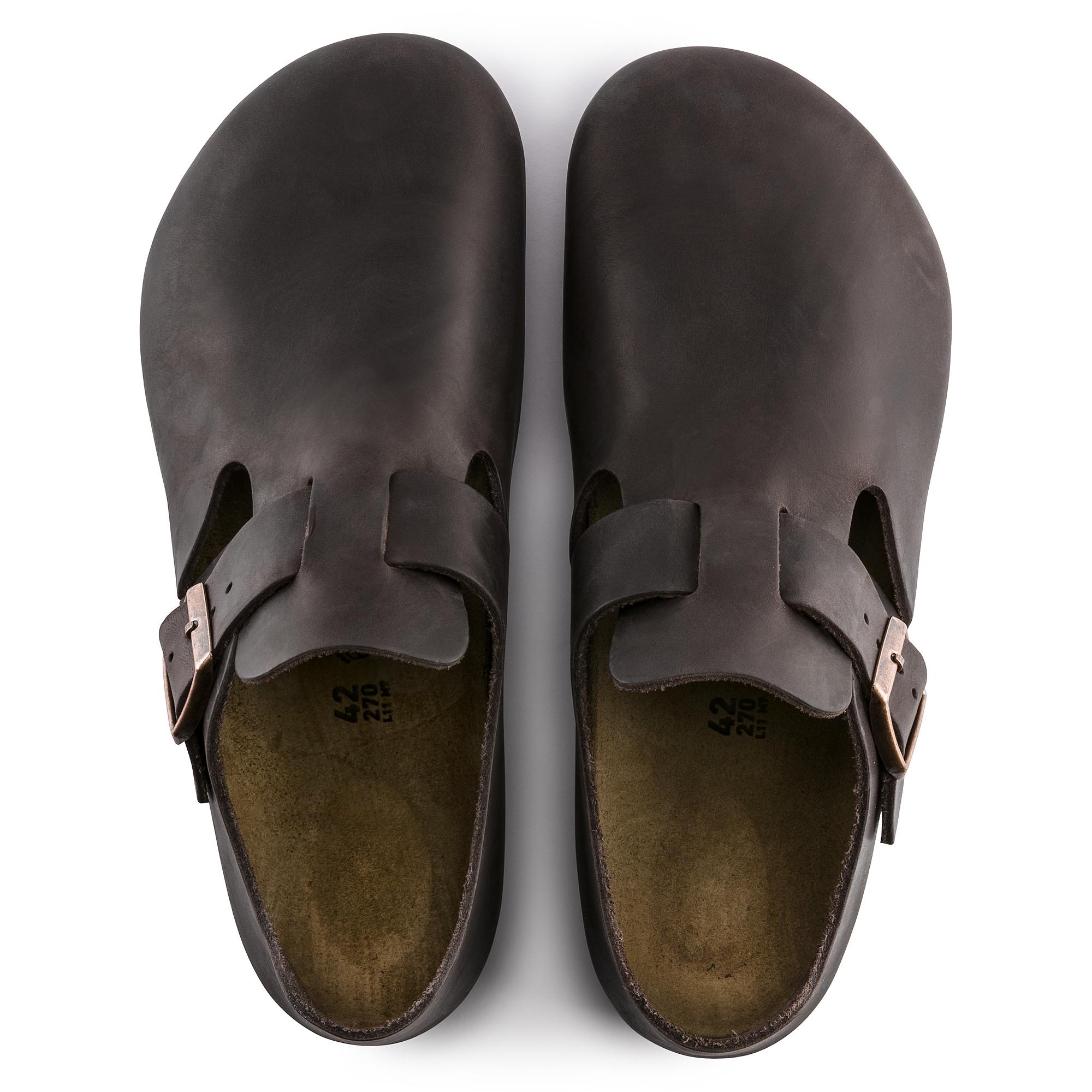 f4daaf17b93a43 ... London Oiled Leather Habana ...