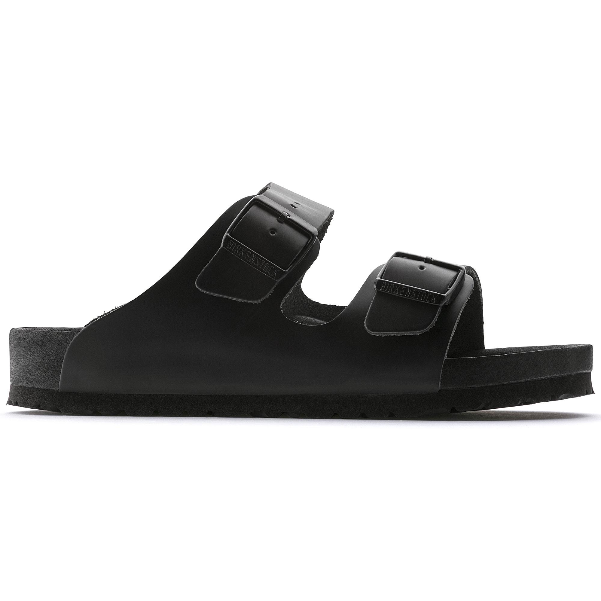 965f9f702f9c ... Monterey Natural Leather Black ...